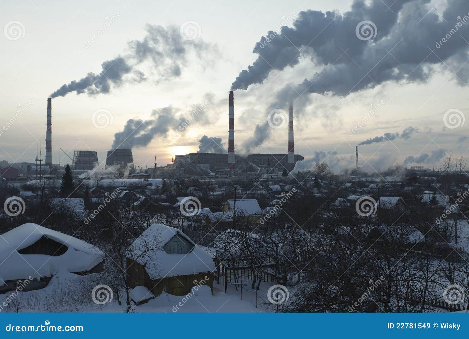 θερμικός χειμώνας ηλιοβ&al