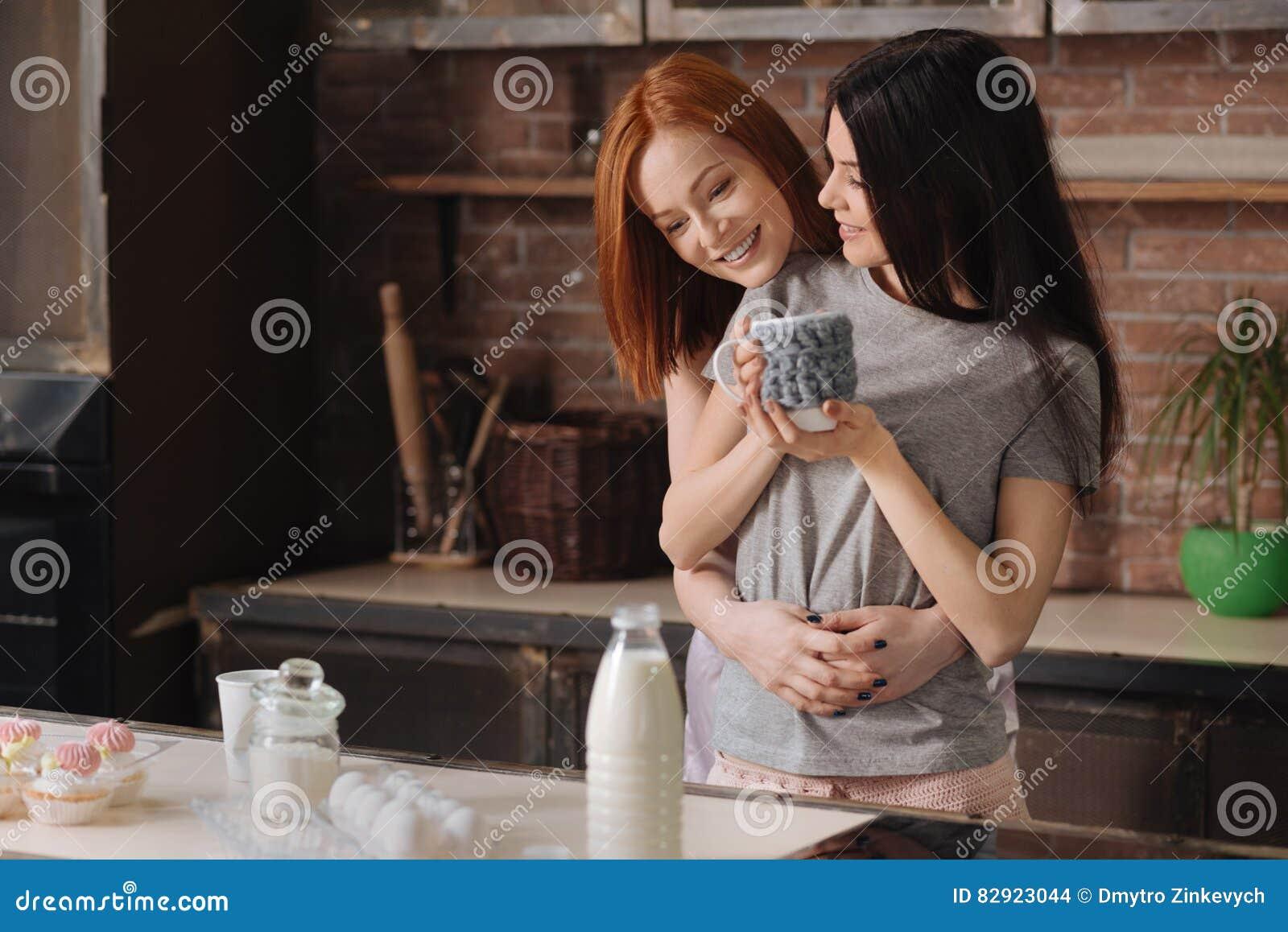 Συμβουλές για την παροχή καλό στοματικό σεξ