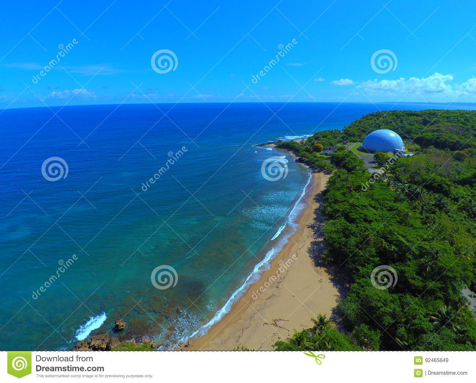 Θόλοι Playa