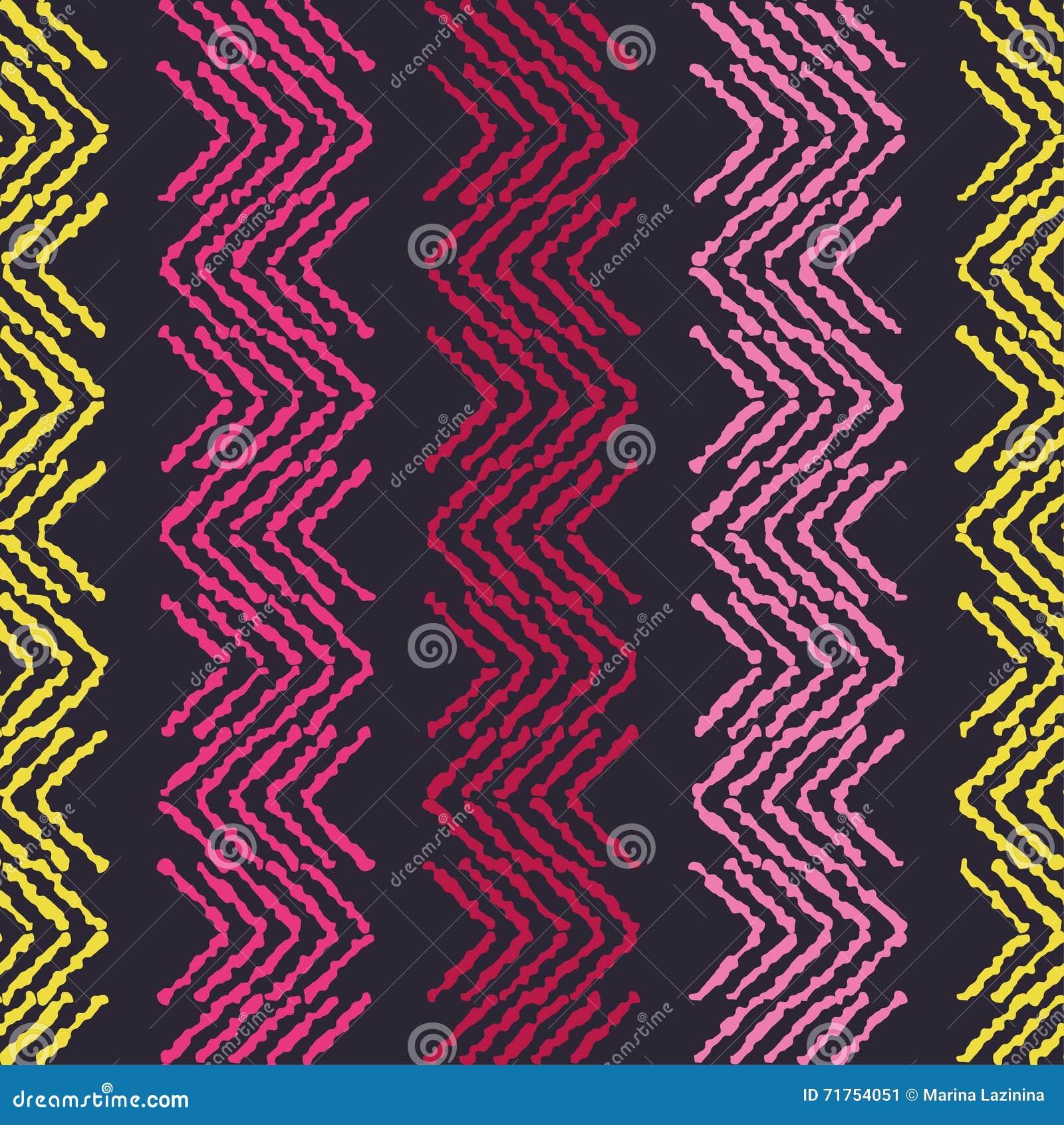 διακοσμητικός άνευ ραφής print Σχέδιο υφασμάτων, ταπετσαρία