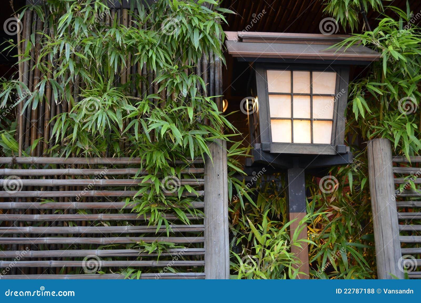 Ιαπωνία παραδοσιακή