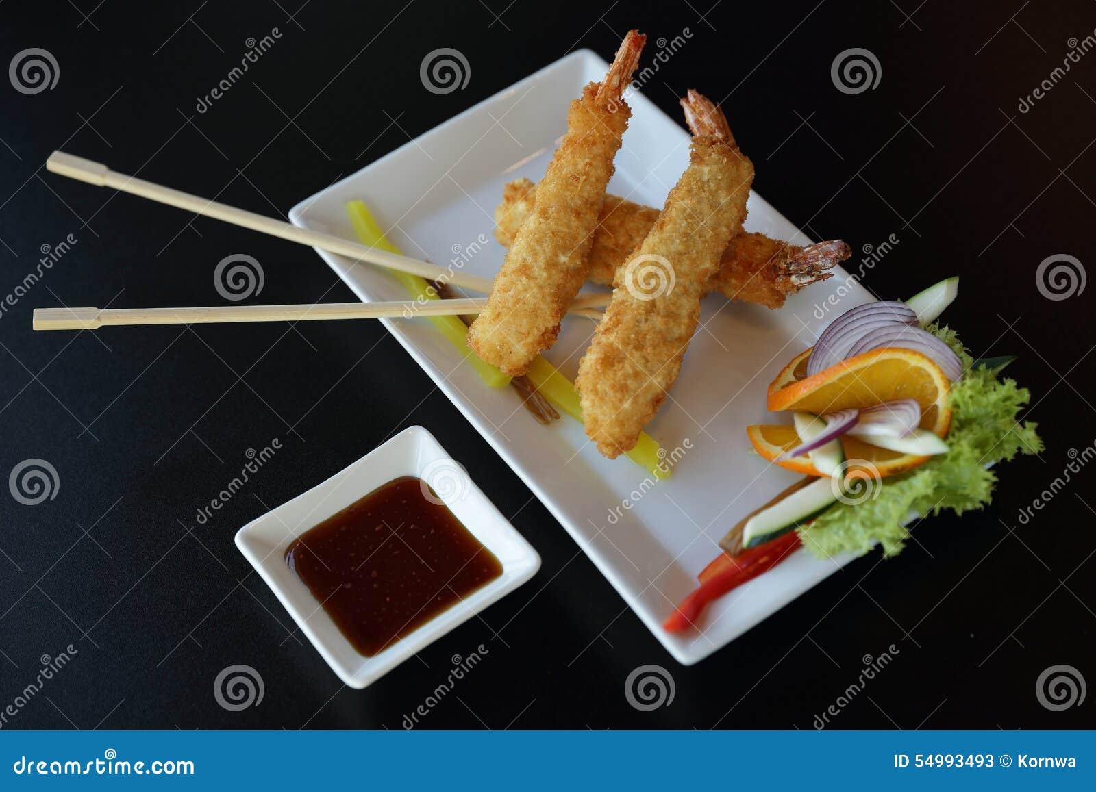 ιαπωνικά σούσια