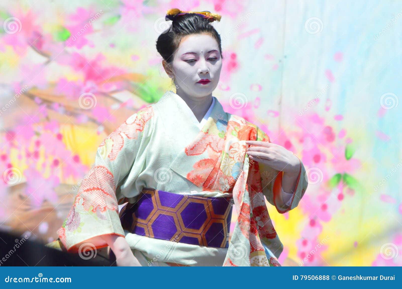 ιαπωνικός παραδοσιακός &ep