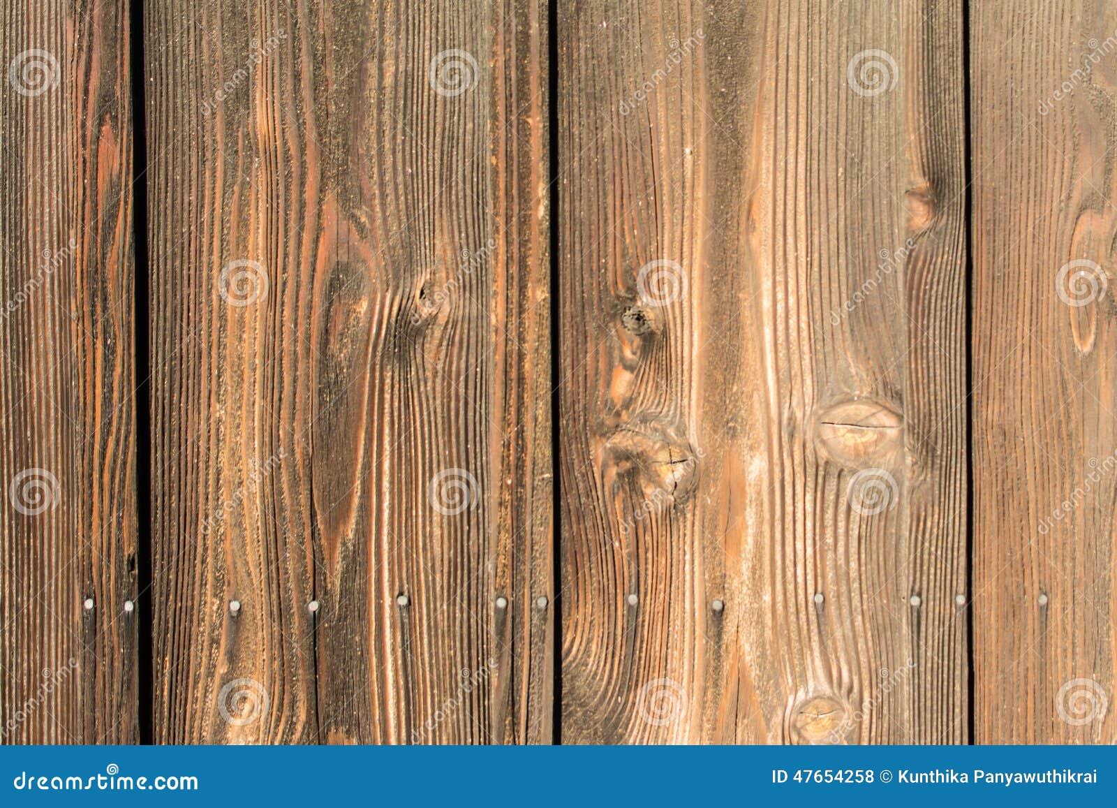 Ιαπωνικό παλαιό ξύλο
