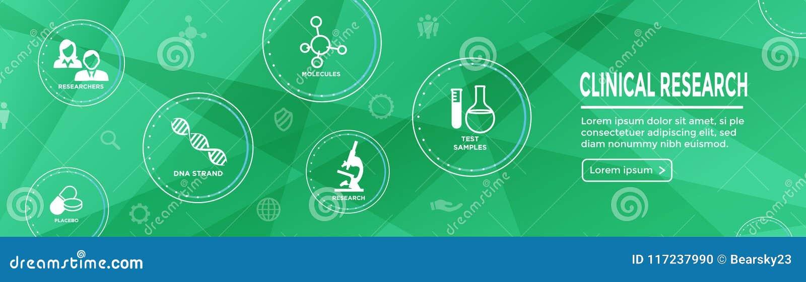 Ιατρικά εικονίδια υγειονομικής περίθαλψης με τους ανθρώπους που σχεδιάζουν την ασθένεια/Scientif