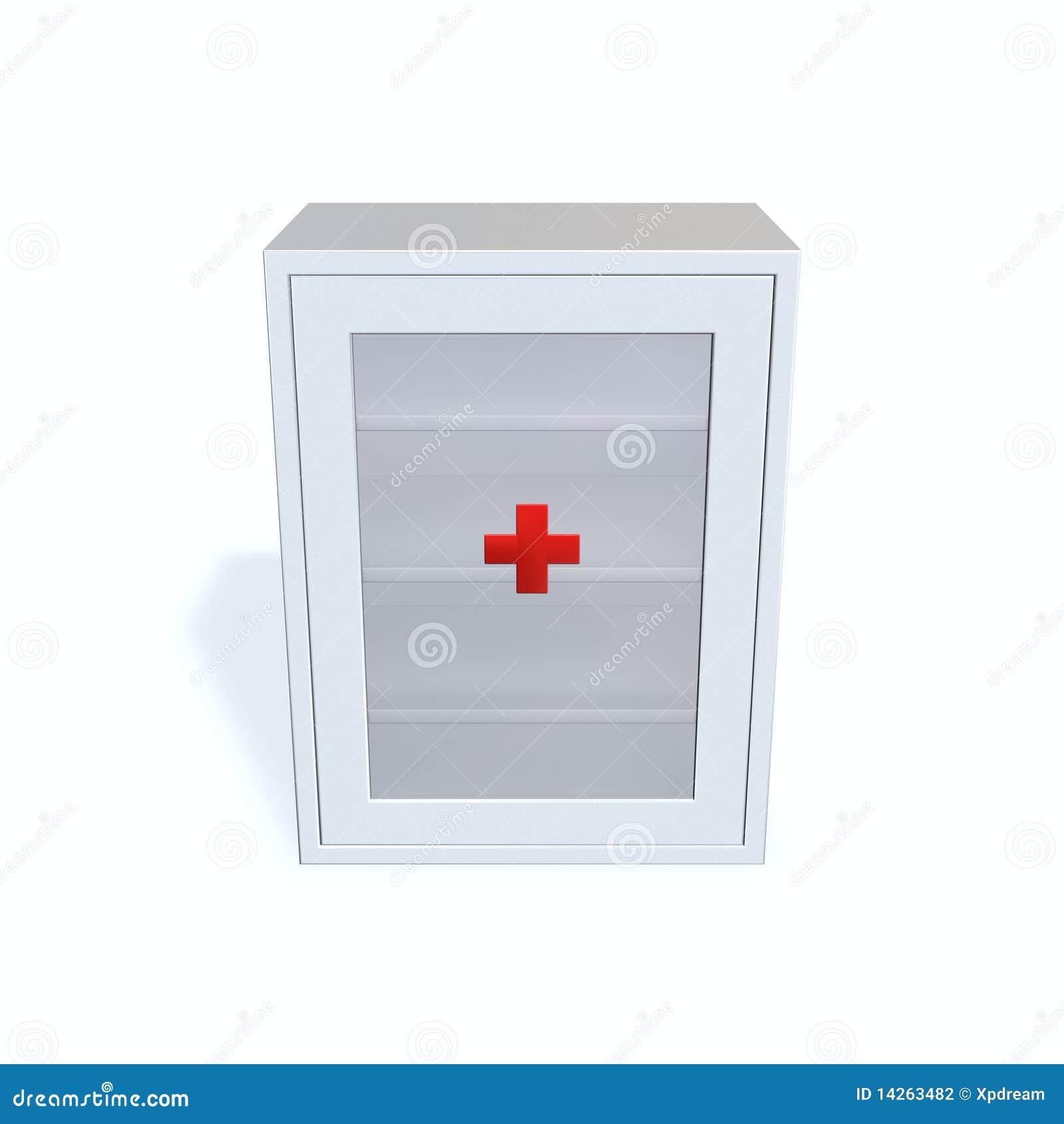 ιατρική γραφείων