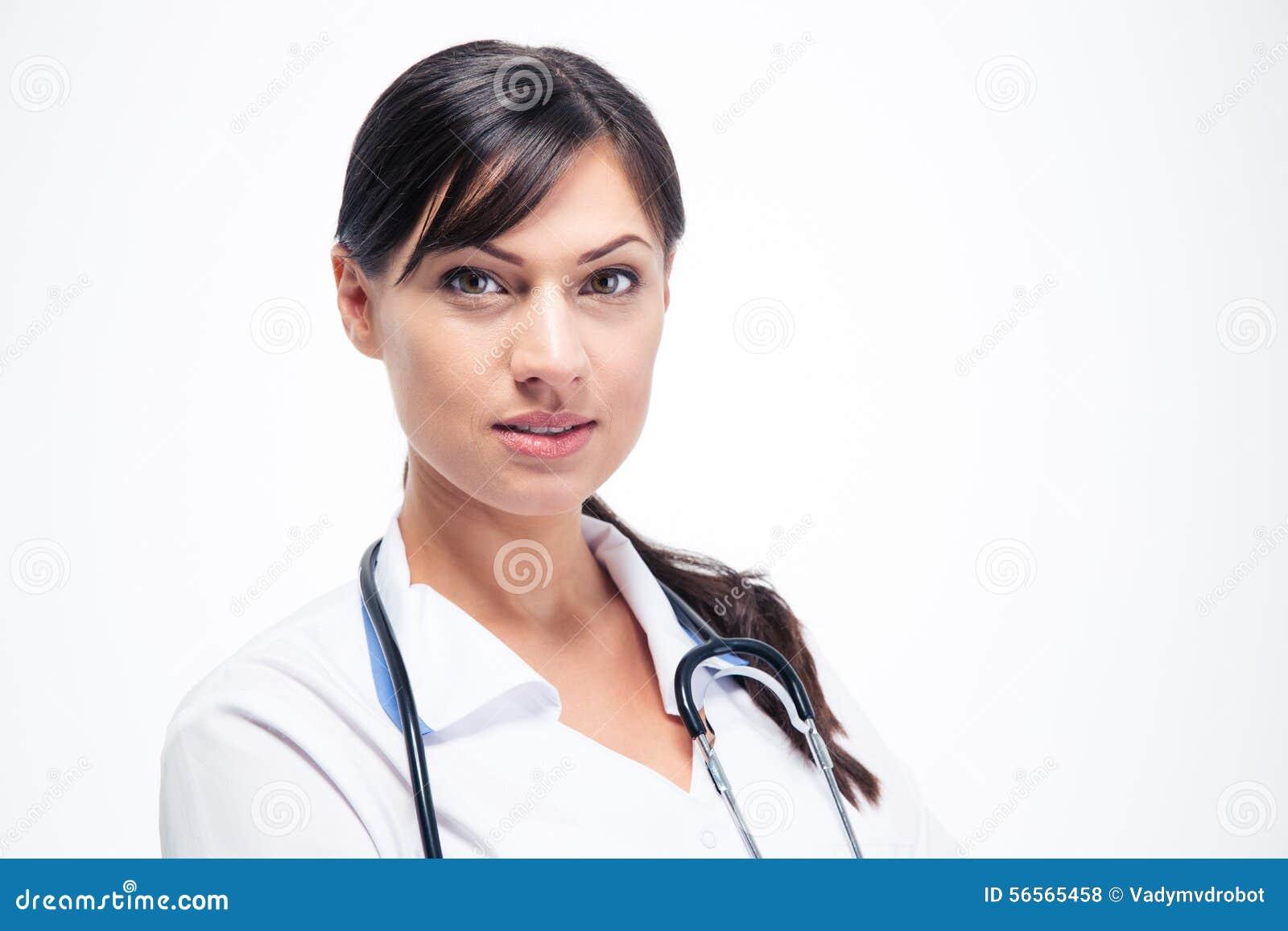 Download ιατρική γυναίκα στηθοσκ&o στοκ εικόνες. εικόνα από εργαστήριο - 56565458