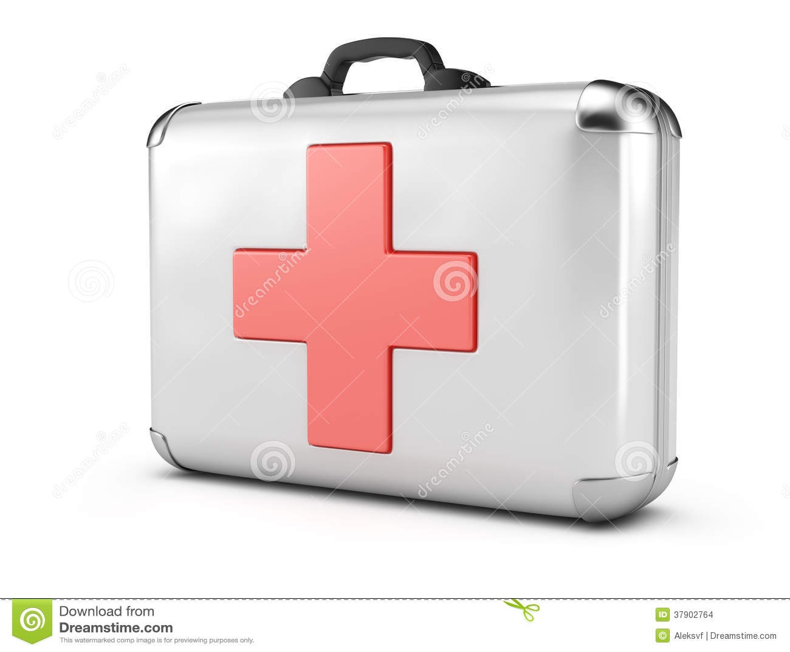 Ιατρική περίπτωση