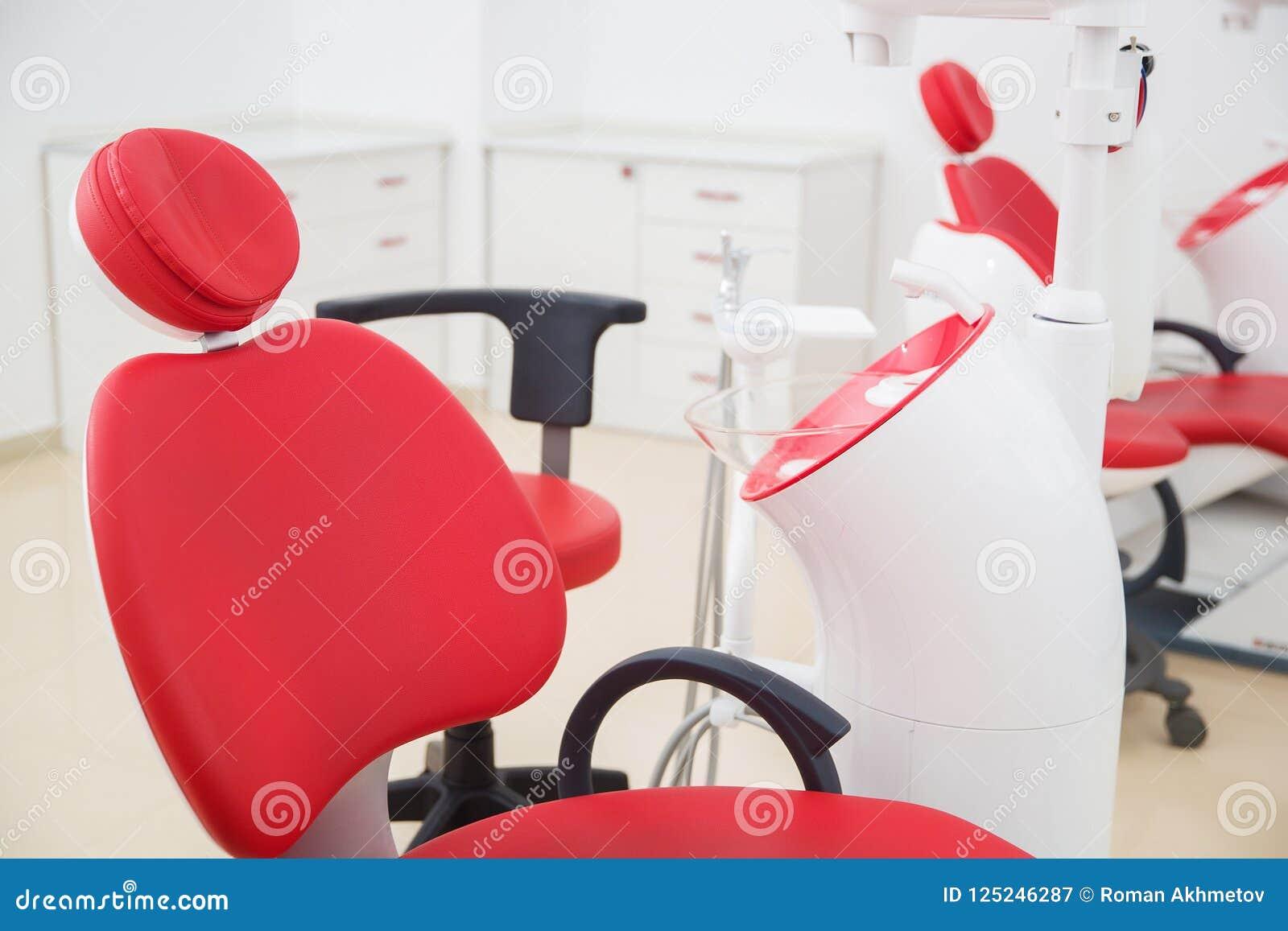 Ιατρική, στοματολογία, οδοντικό γραφείο κλινικών, ιατρικός εξοπλισμός για την οδοντιατρική