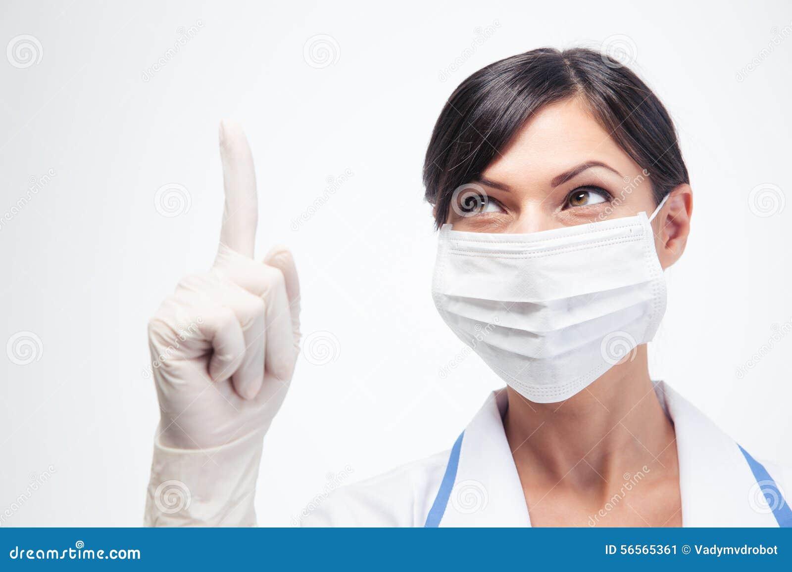Download ιατρική υπόδειξη μασκών δάχ&t Στοκ Εικόνα - εικόνα από θηλυκό, αρκετά: 56565361