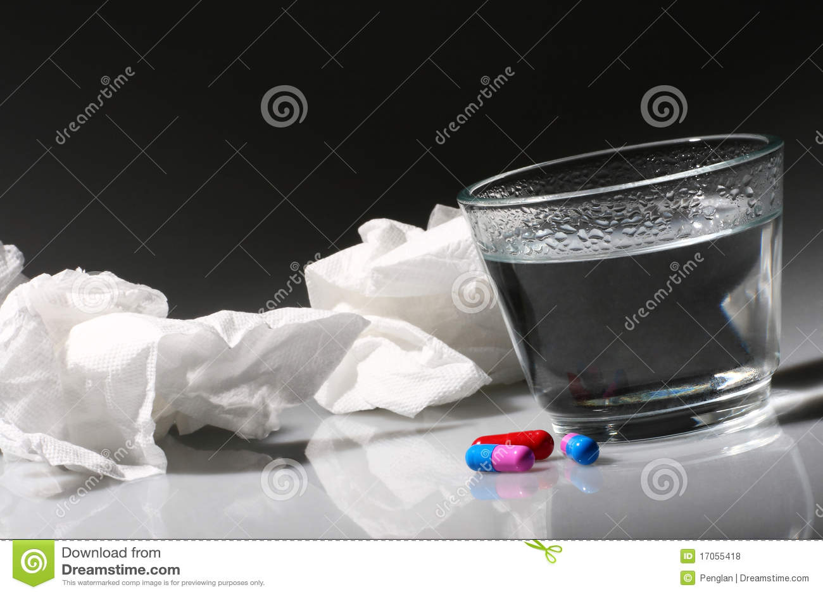 ιατρική