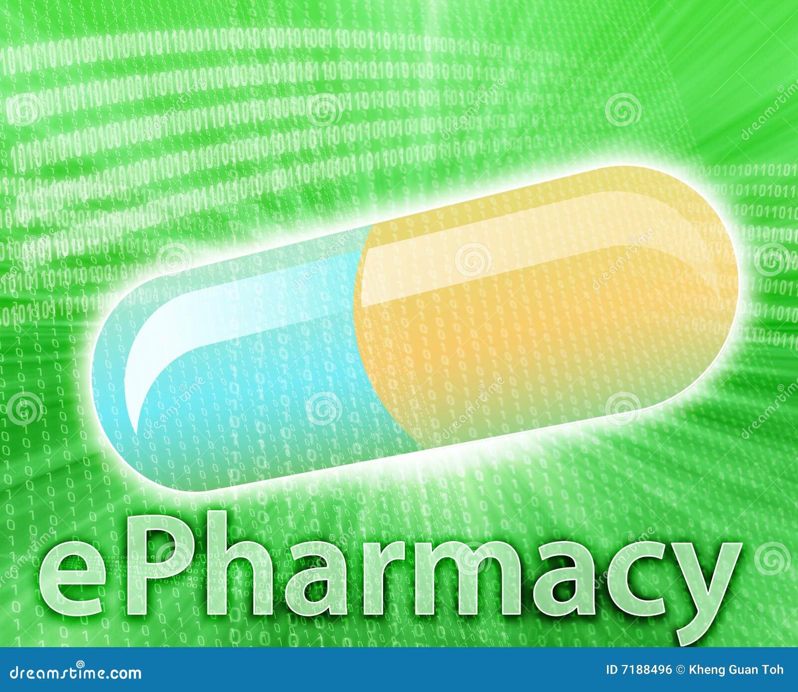 ιατρική on-line