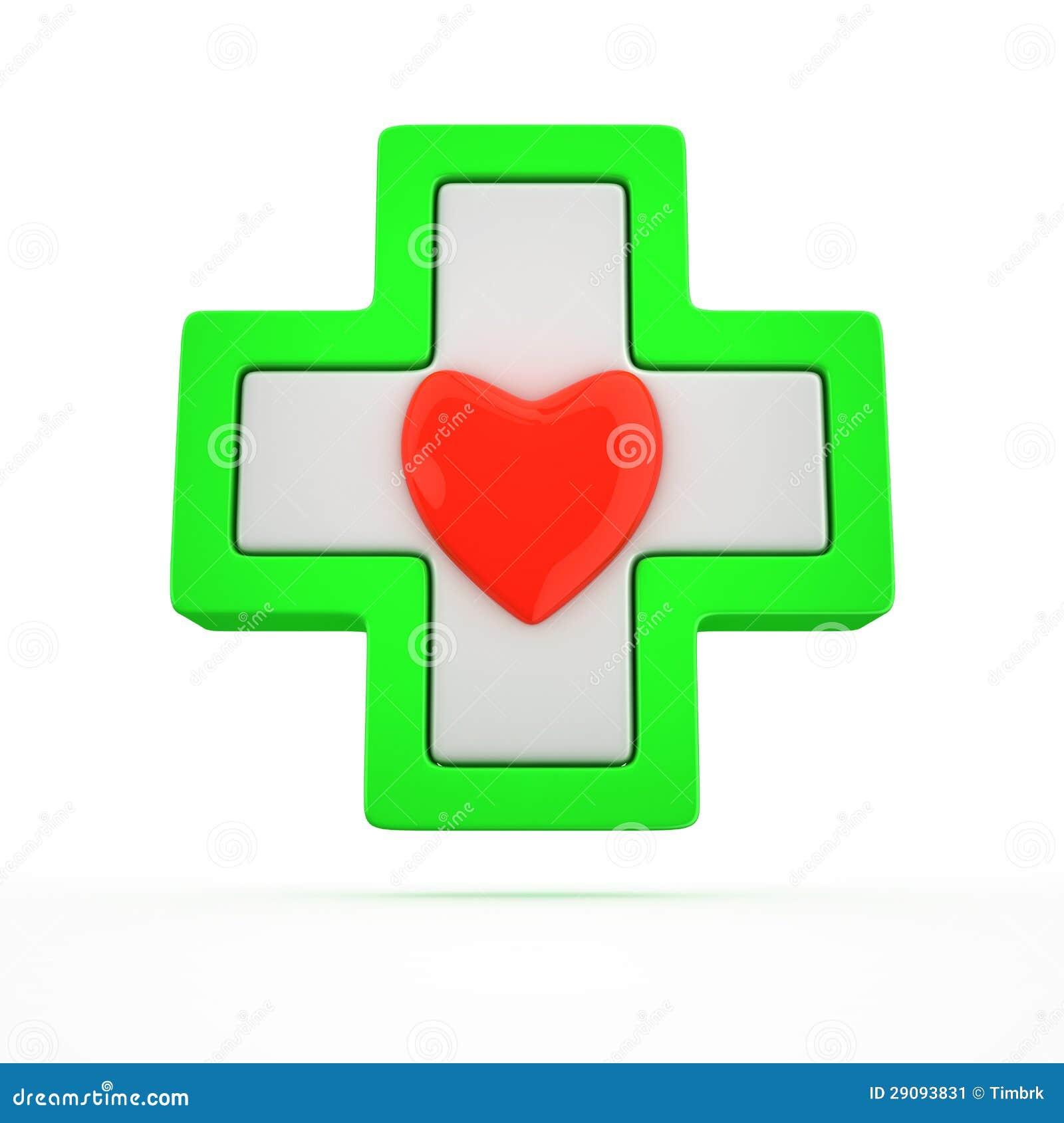 Ιατρικός σταυρός