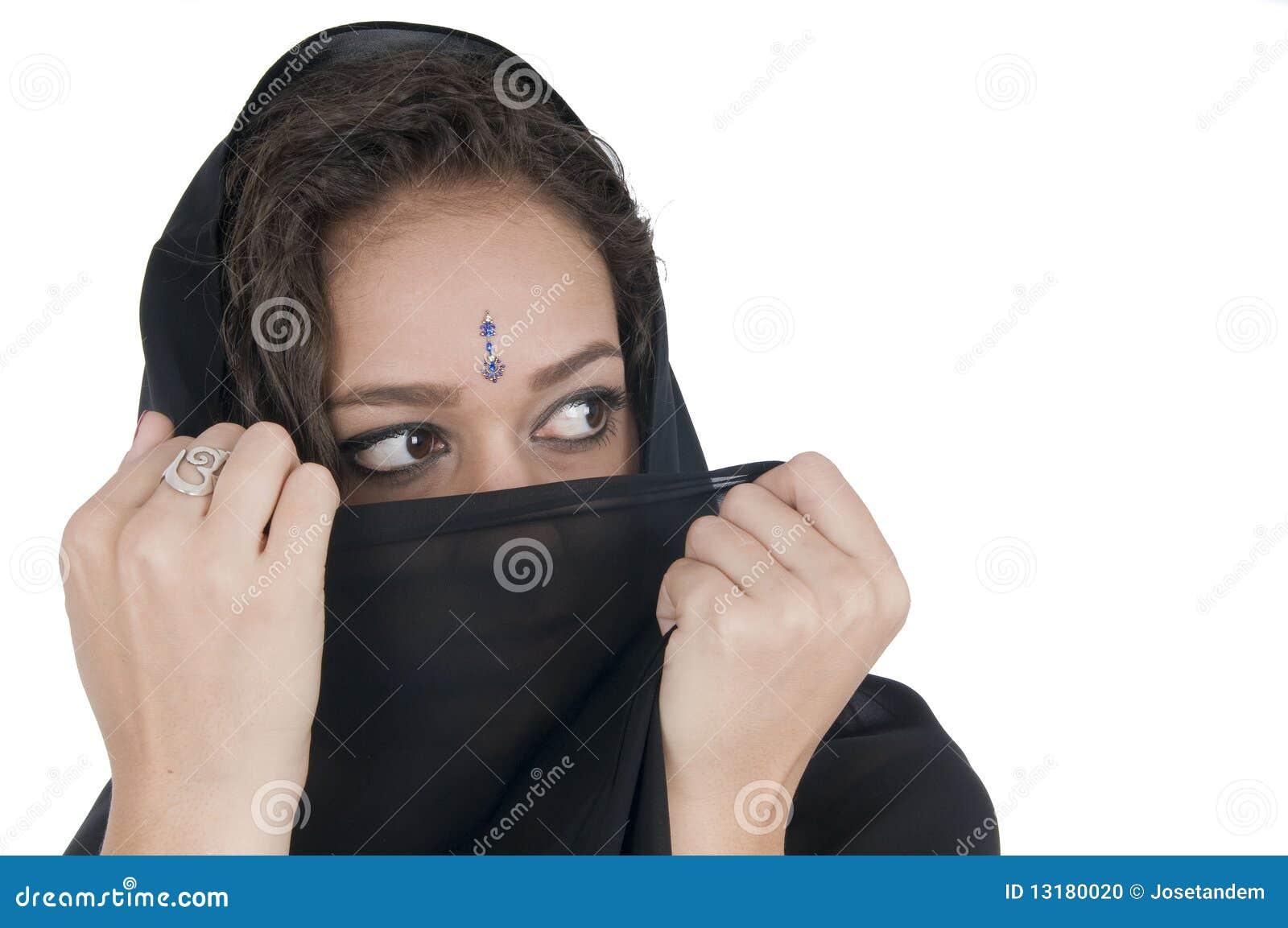 ινδικές νεολαίες γυναι&