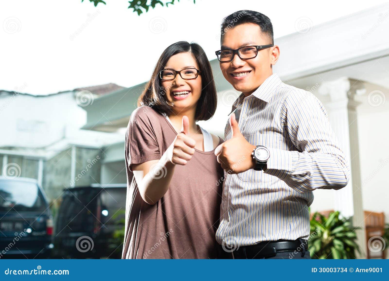 Ινδονησιακή dating CS πάει συμζευγαρά netsettings