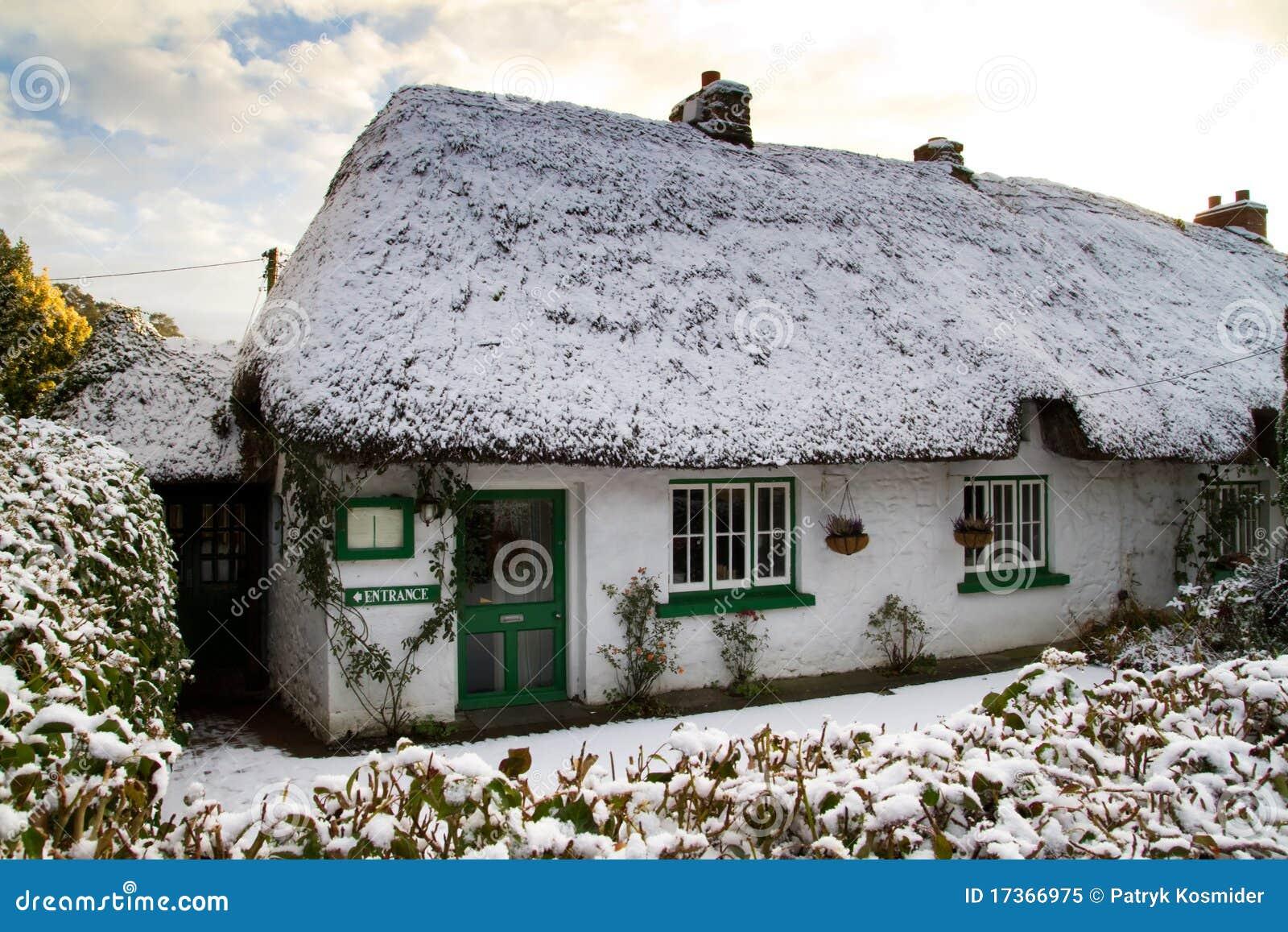 ιρλανδικός παραδοσιακό&si