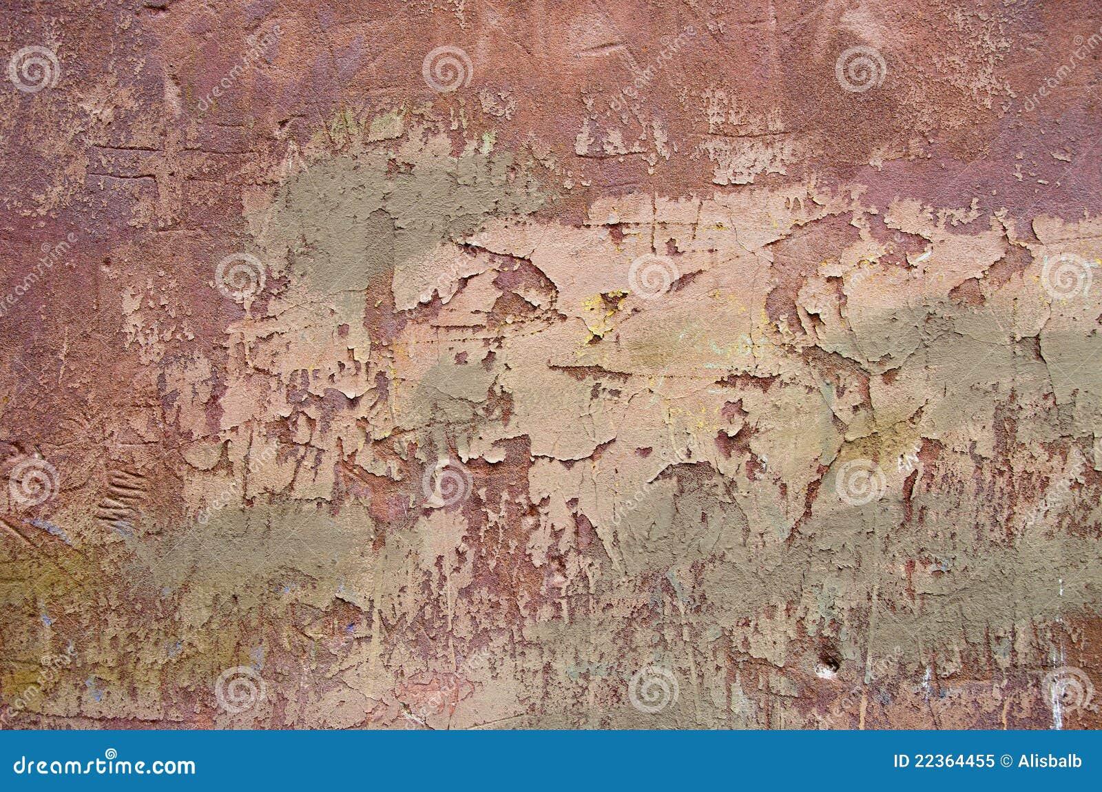 ιστορικός αστικός τοίχο&sig