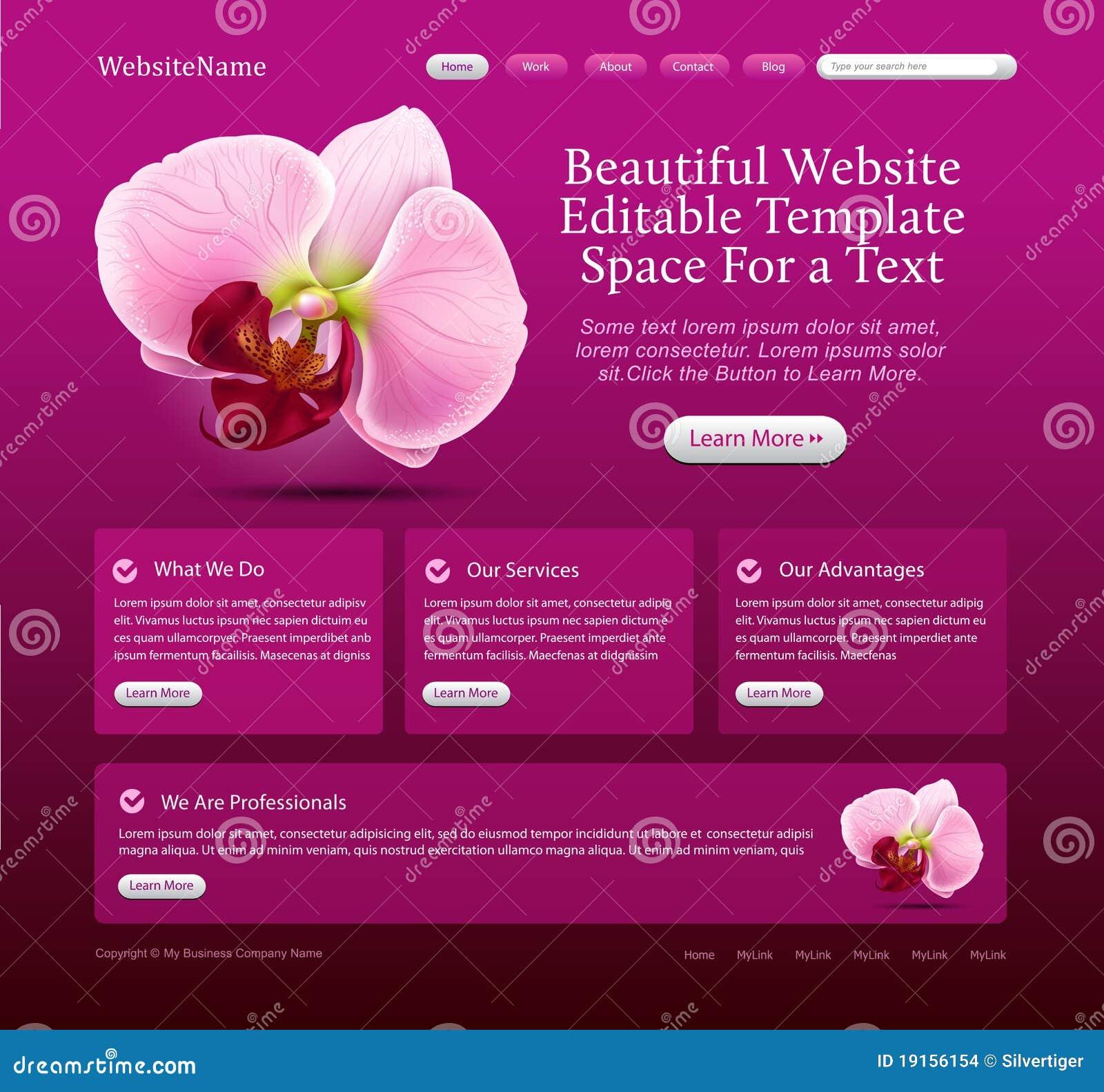 ιστοχώρος προτύπων ομορφ&i