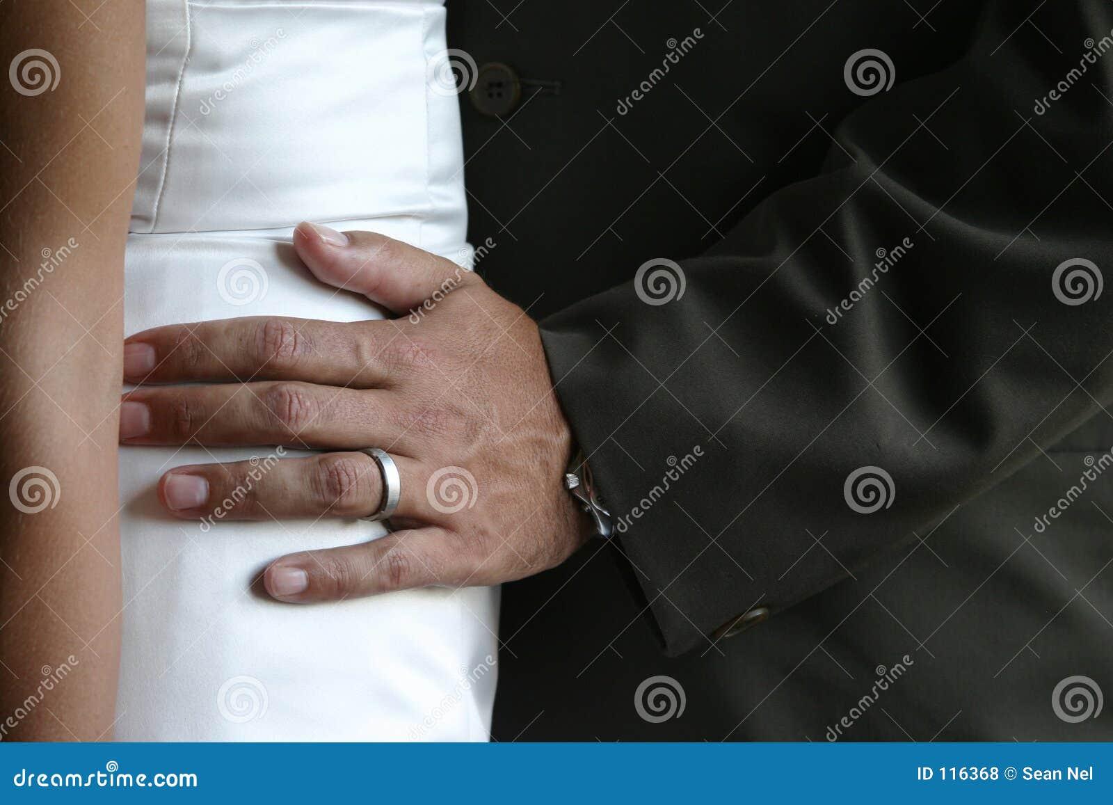 ισχίο χεριών