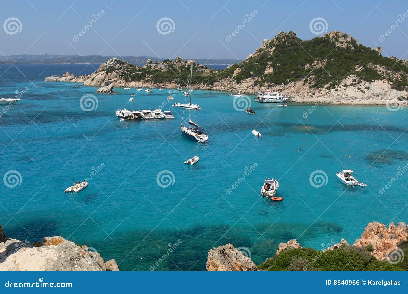 Ιταλία Σαρδηνία