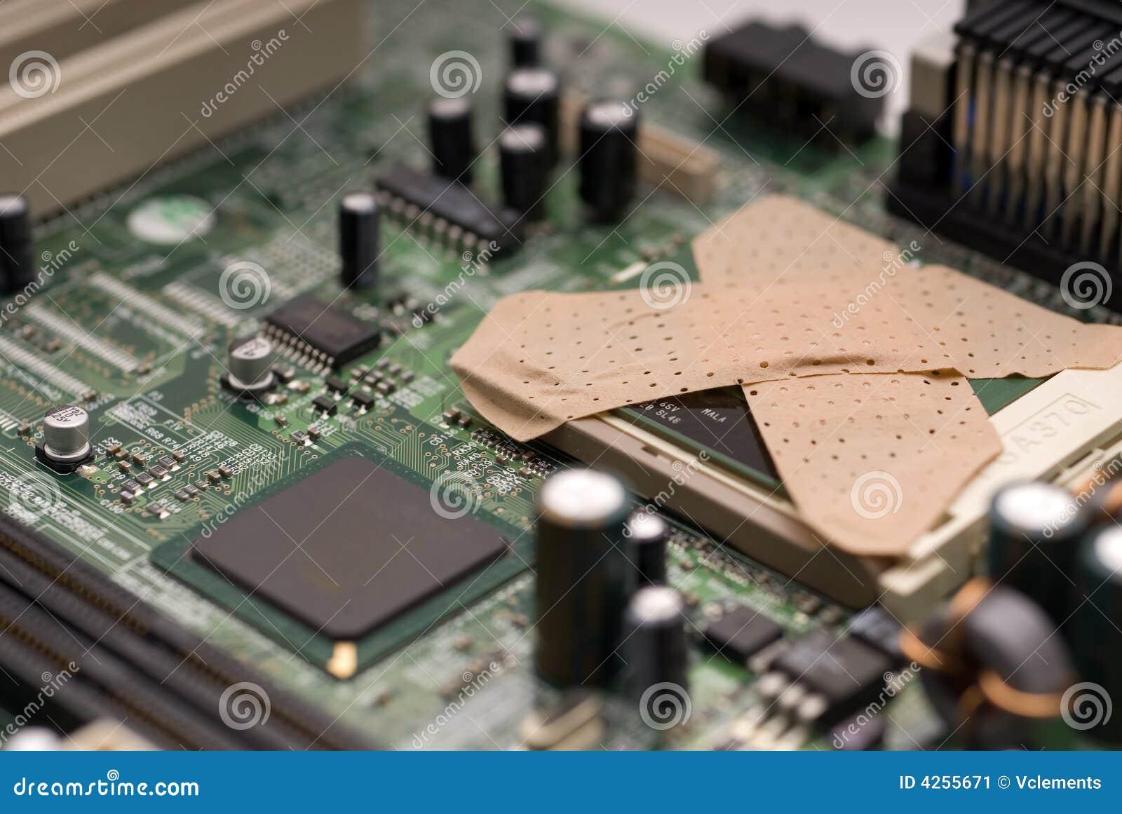 ιός υπολογιστών