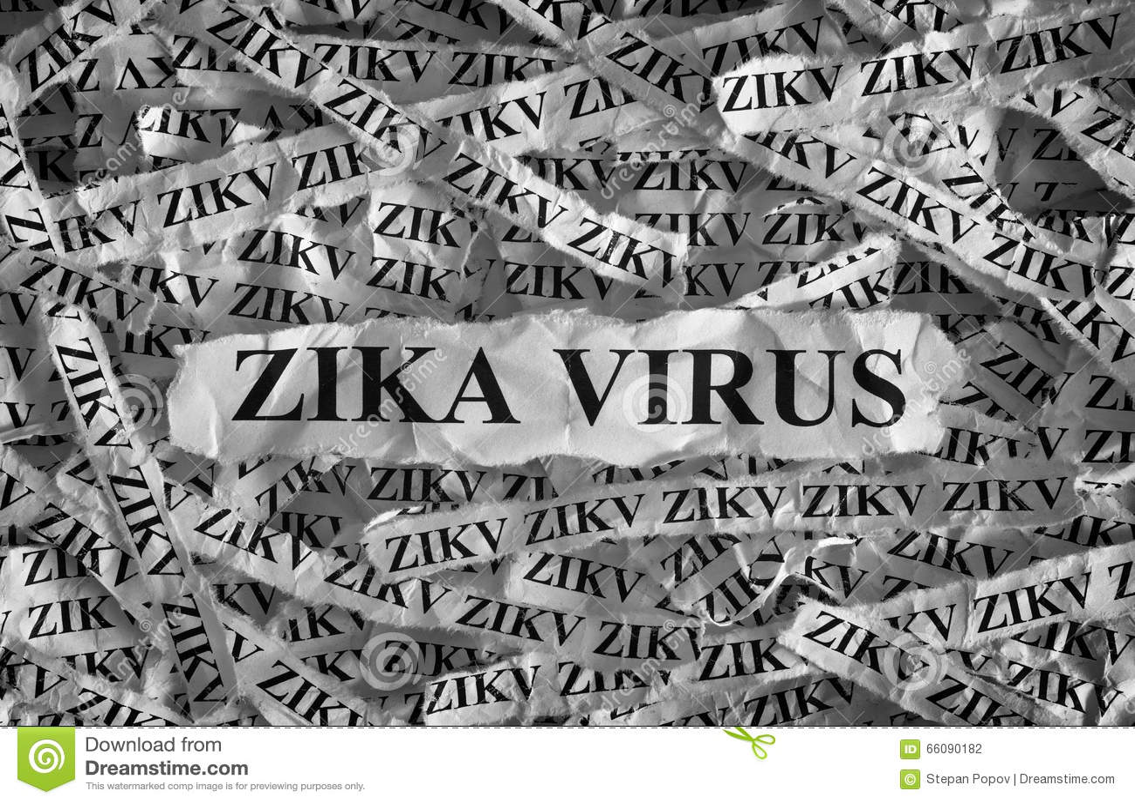 Ιός Zika