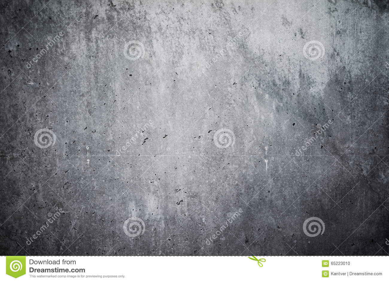 Ιδιαίτερα λεπτομερής συμπαγής τοίχος ανασκόπηση κενή