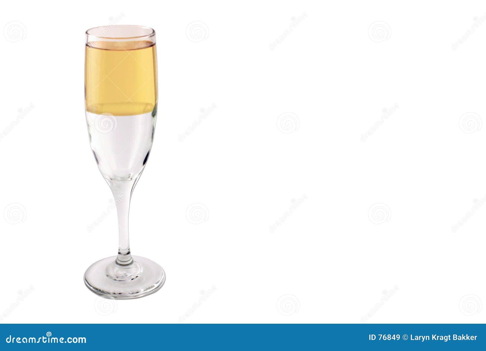 ι κρασί αισιοδοξίας
