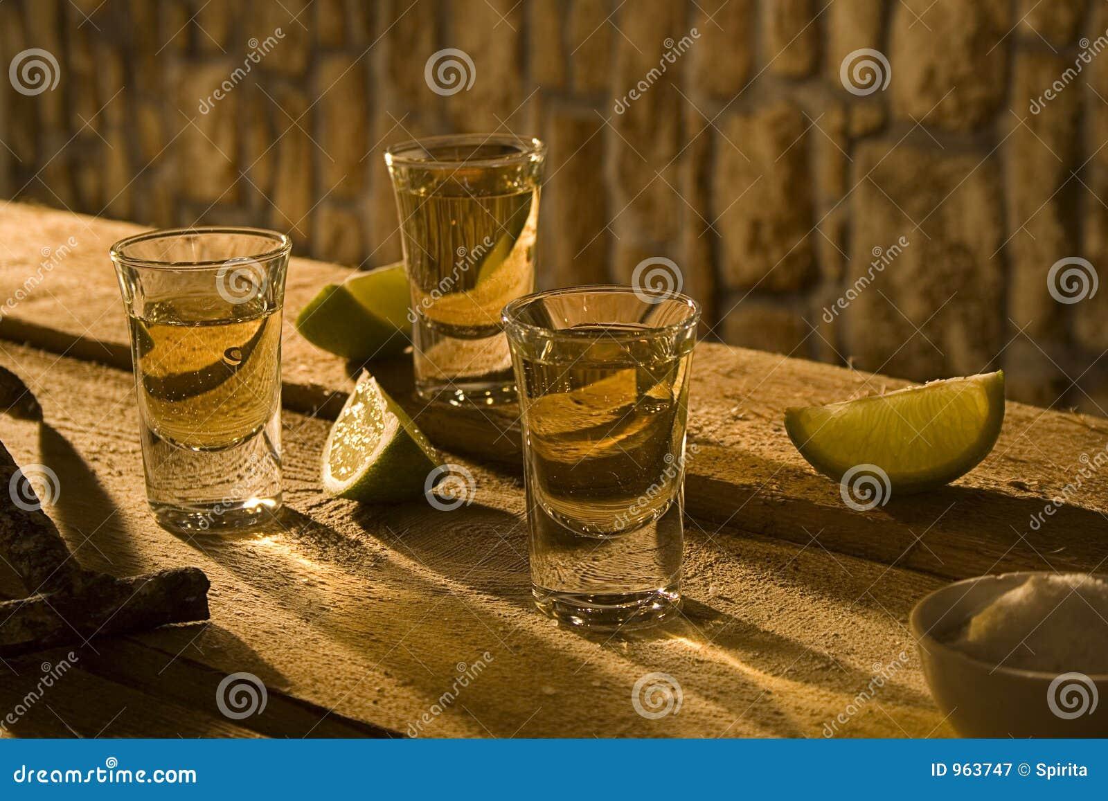 ι tequila