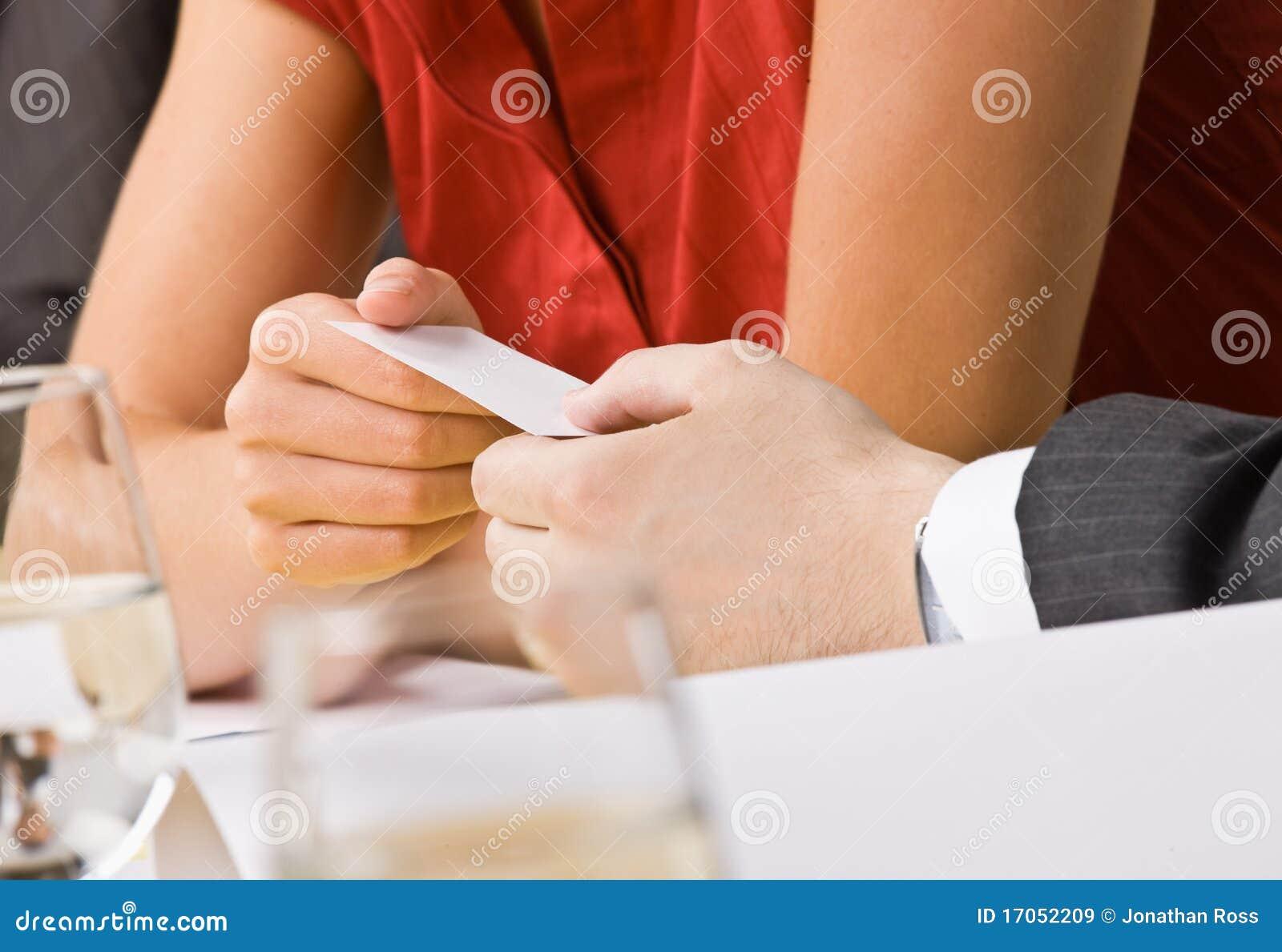 κάρτα επιχειρησιακών επι&ch