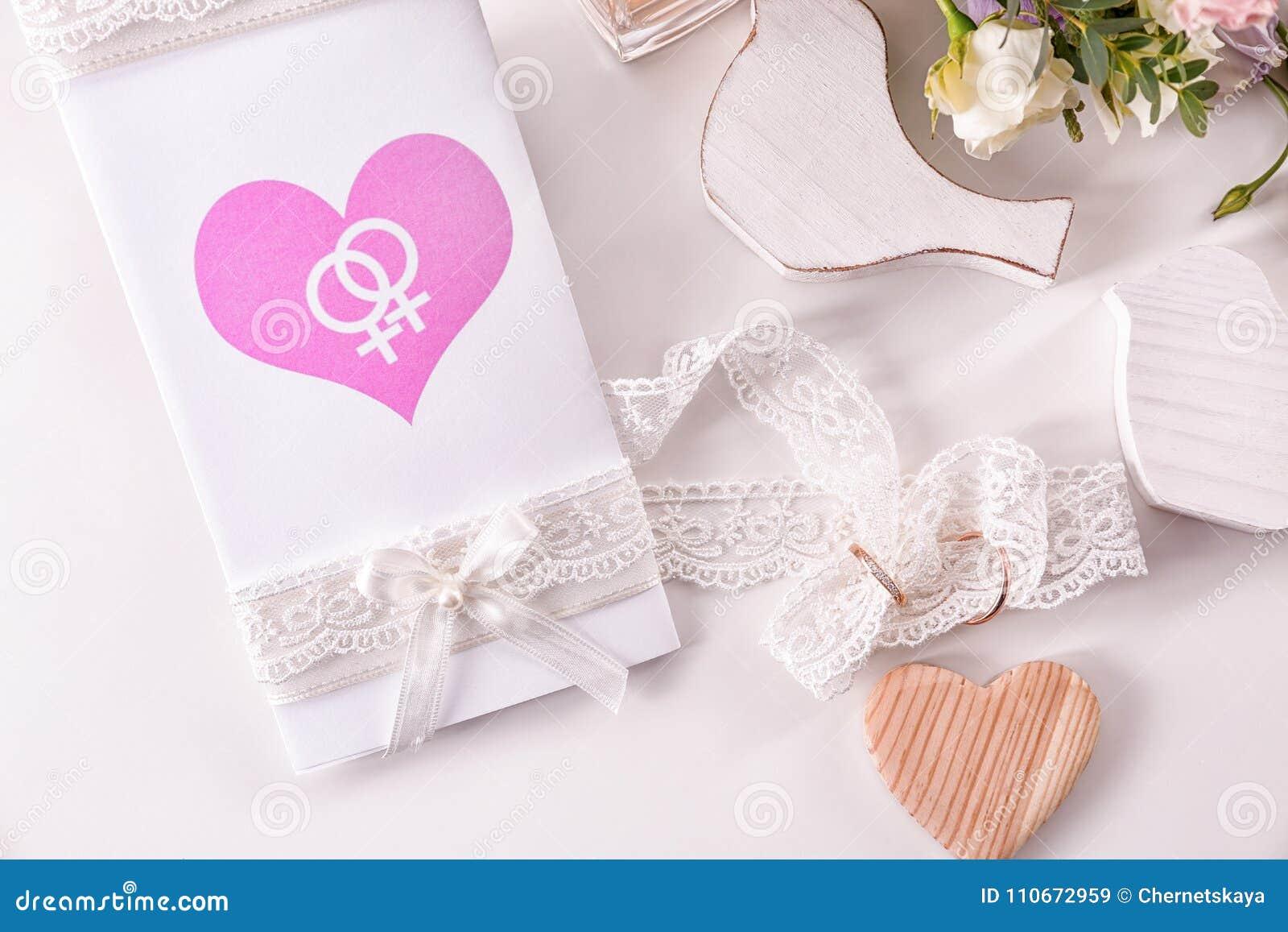Μεγάλος κώλος, Μαλακία με το δάχτυλο για γυναίκες, Φιλί, Λεσβία, Γλείψιμο, 7:30 Δονητής, Φετιχ, Gaping, Αυνανισμός, Ώριμη γυναίκα, Εκτός, Ισπανικό, Βυζιά.