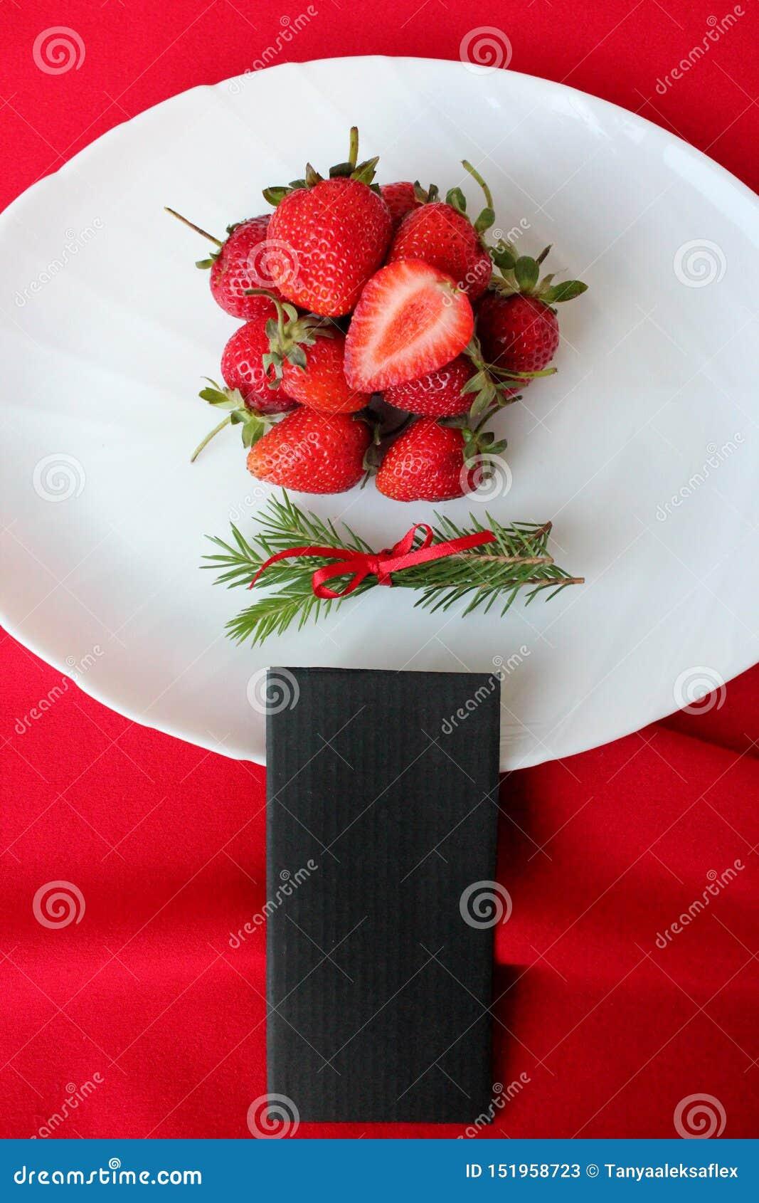 Κάρτα Χριστουγέννων, διακοπές Ζωή Χριστουγέννων ακόμα Πίνακας που θέτει για τα Χριστούγεννα r Δημιουργική σύνθεση με το στηθόδεσμ