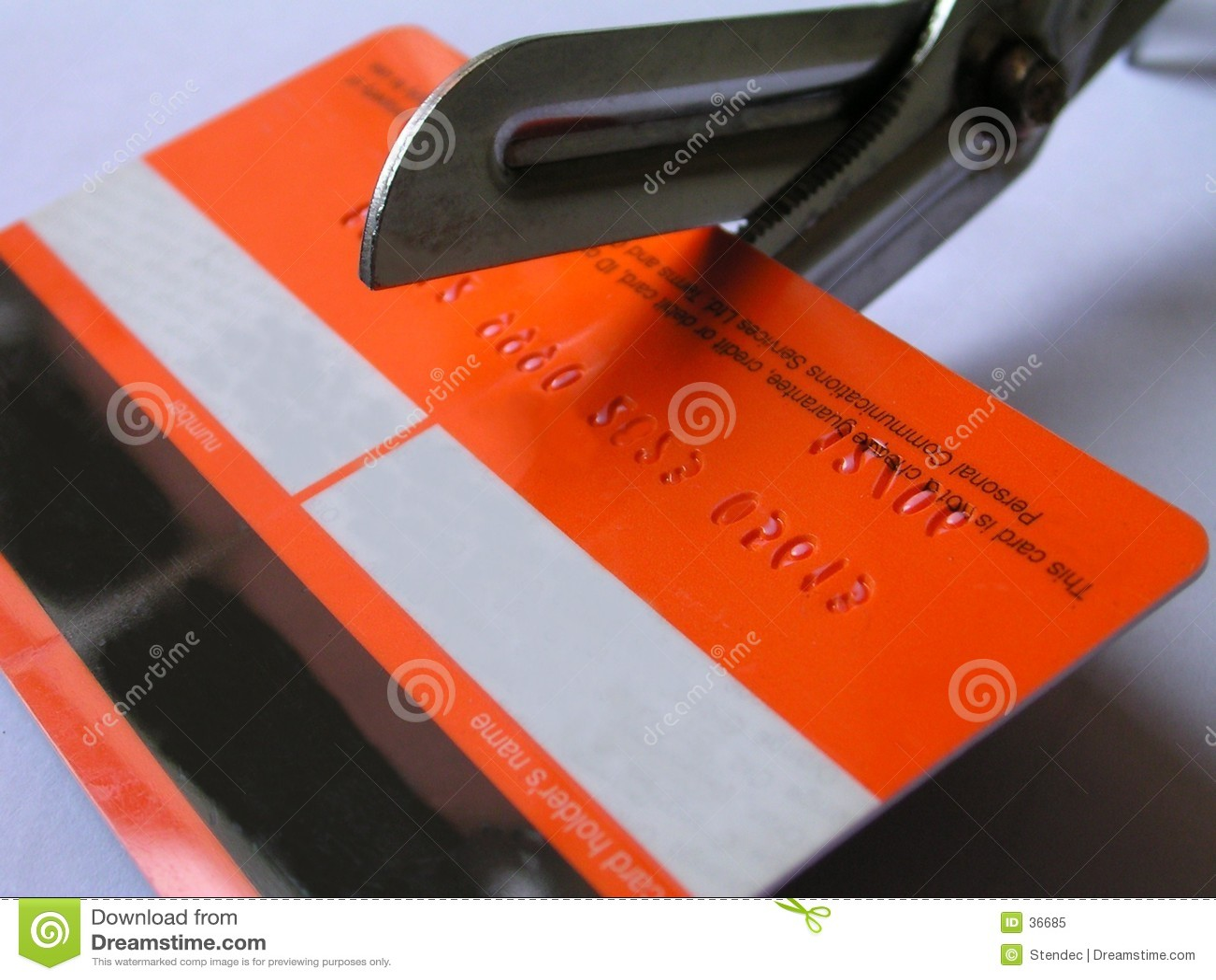 κάρτα