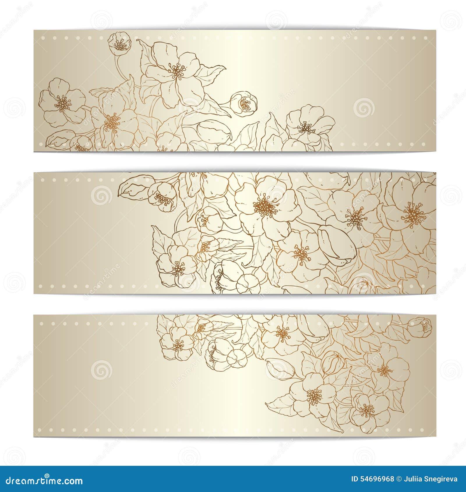 Κάρτες προτύπων ομορφιάς φυλλάδιων Doodle για το υπόβαθρο, σκηνικό, δώρο, πρόσκληση, έμβλημα, στοιχείο σχεδίου