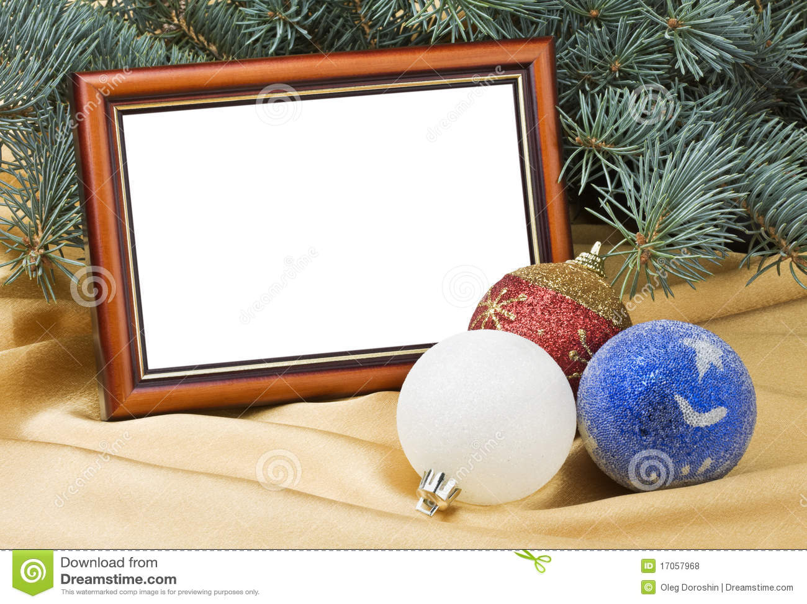 Κάρτες Χριστουγέννων και παιχνίδια
