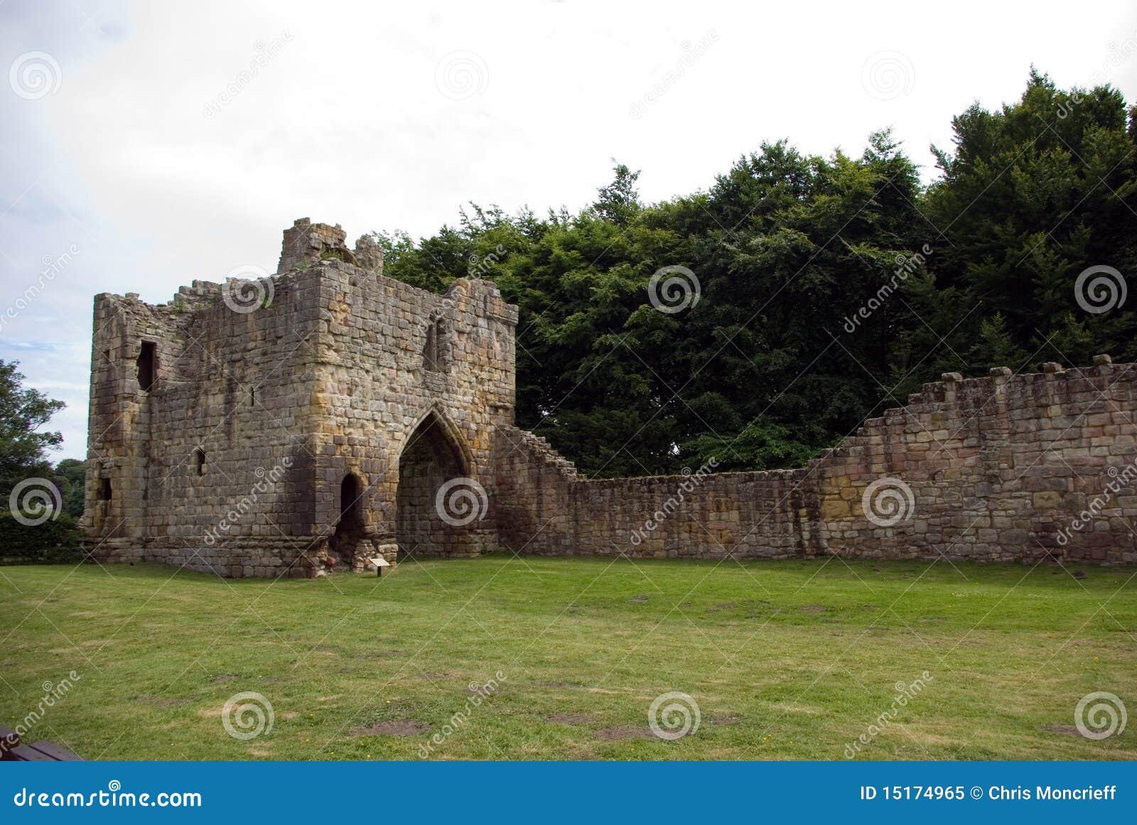 κάστρο και λοιποί