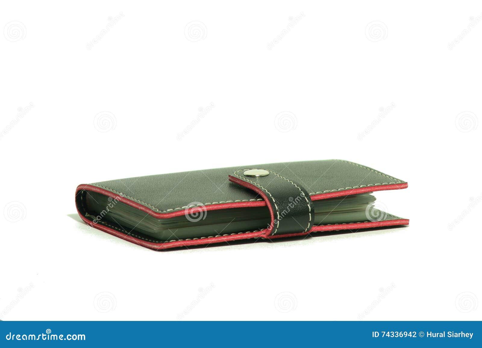Κάτοχος επαγγελματικών καρτών
