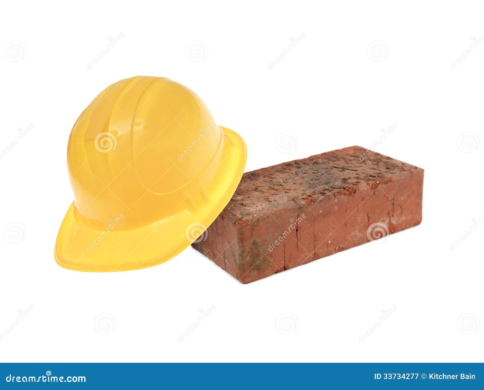 Κάτω από την κατασκευή