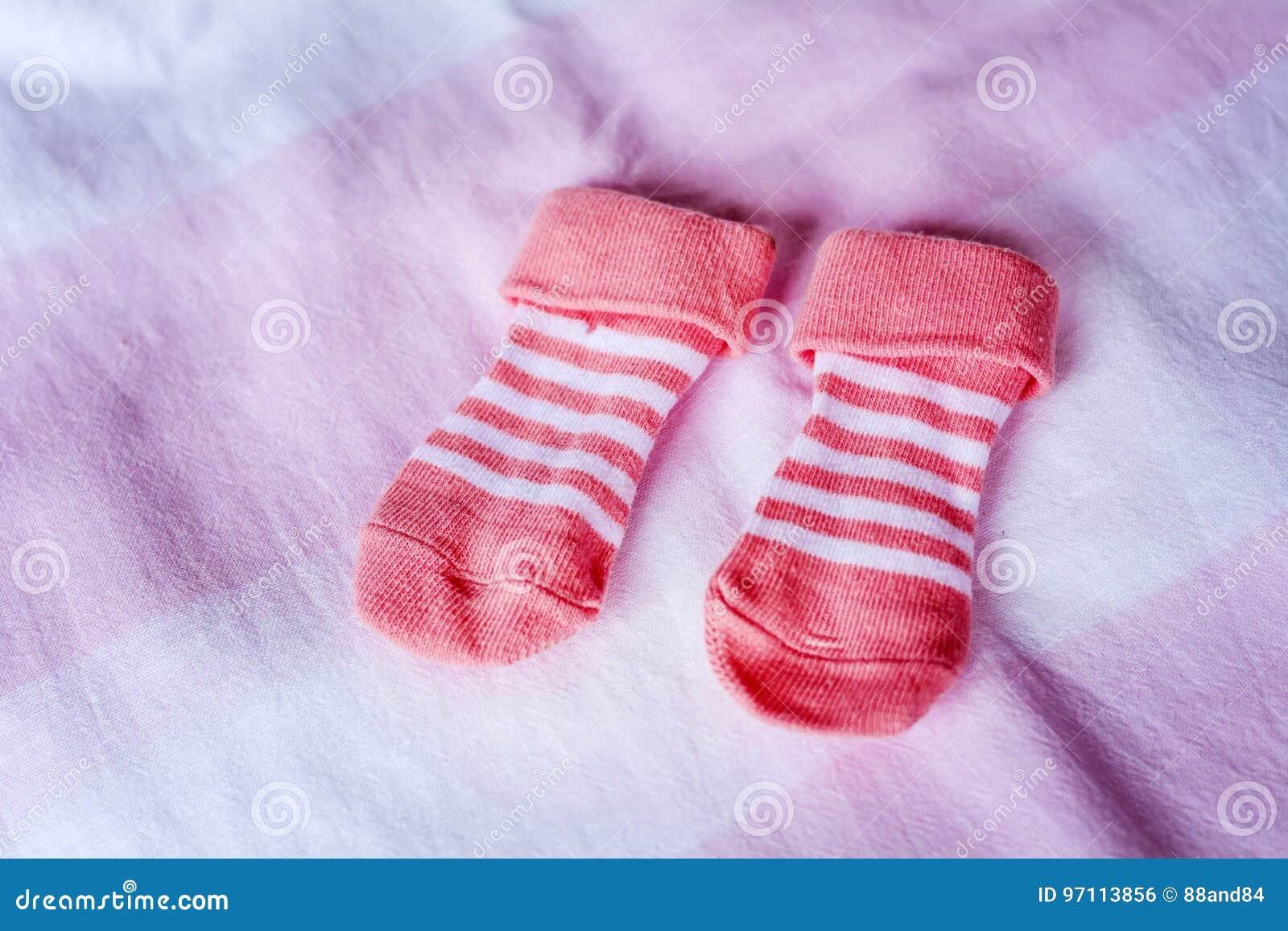 Κάλτσες μωρών