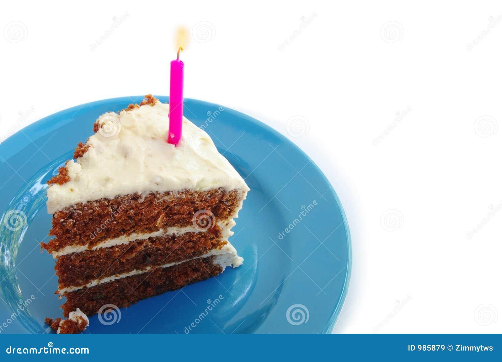 κέικ yummy