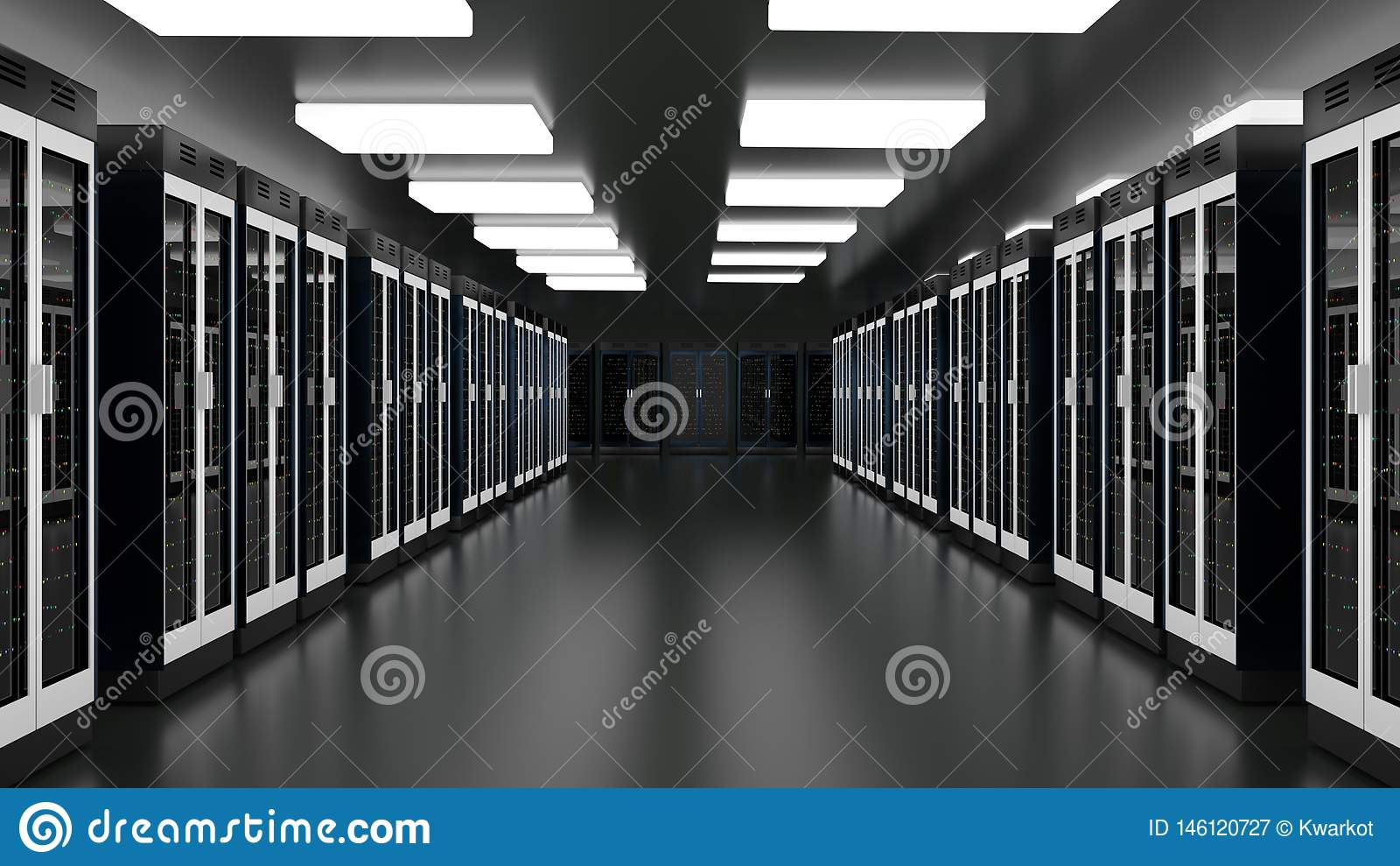 Κέντρο δεδομένων δωματίων κεντρικών υπολογιστών Συστάδα υλικού Datacenter Εφεδρικός, φιλοξενία, κεντρικός υπολογιστής, αγροτικό ρ