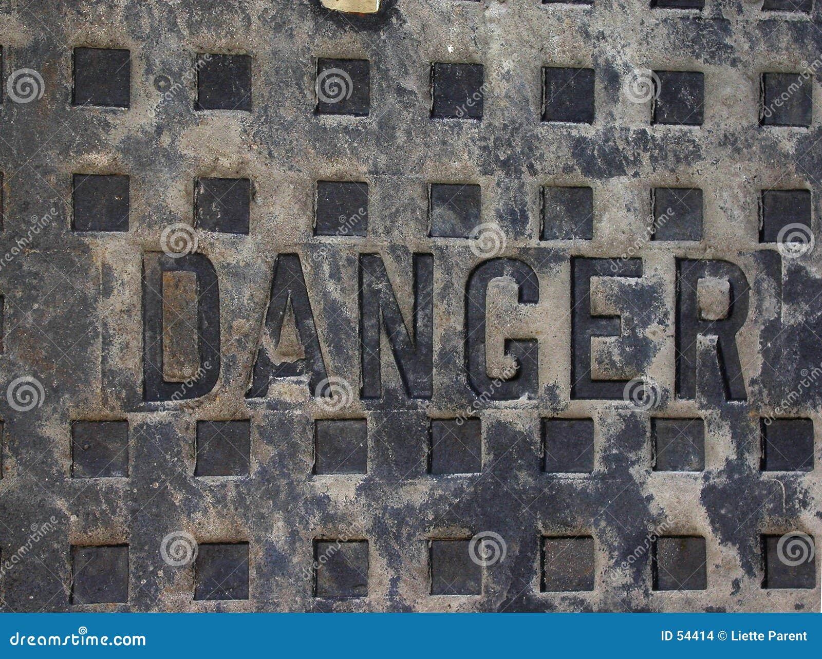 κίνδυνος