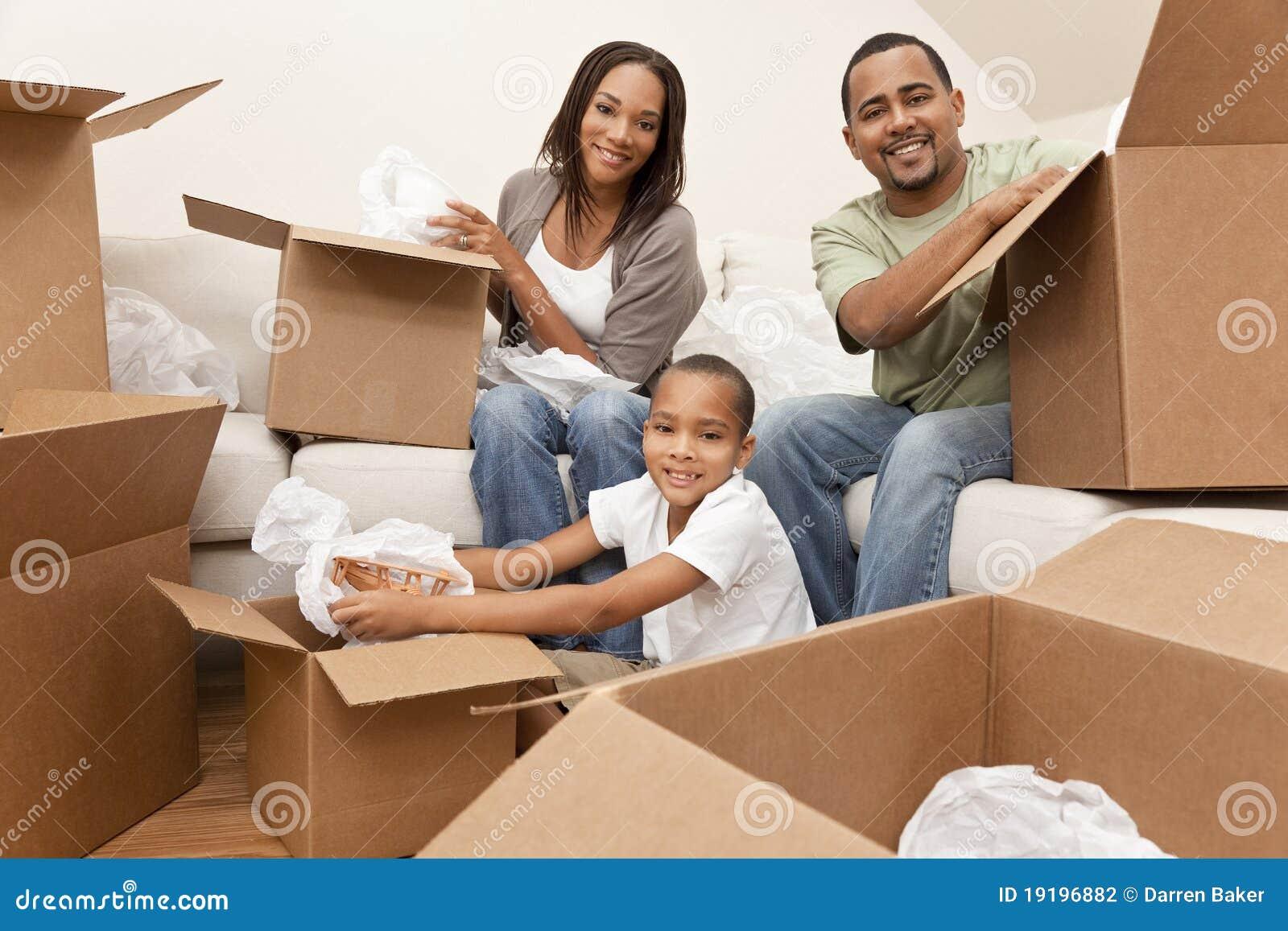 κίνηση οικογενειακών κα