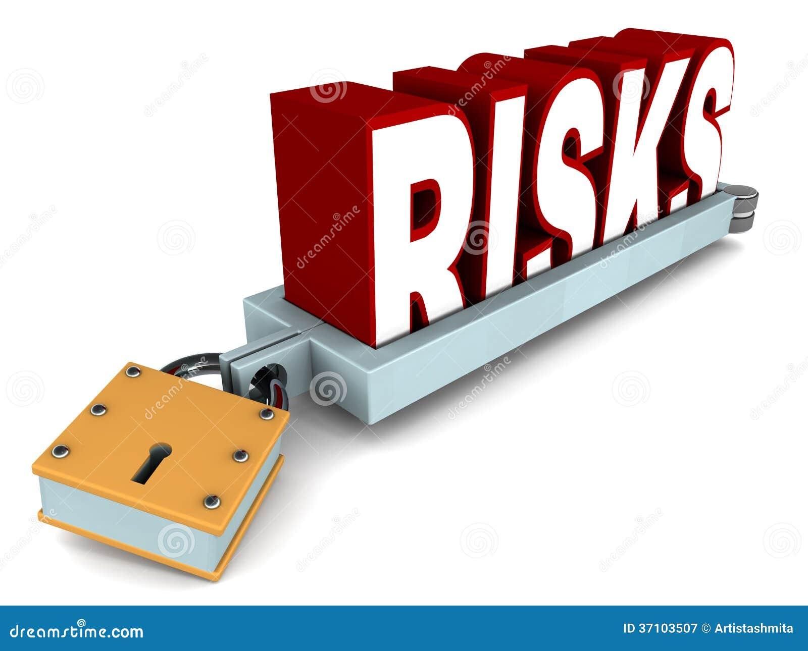 Κίνδυνοι στον έλεγχο