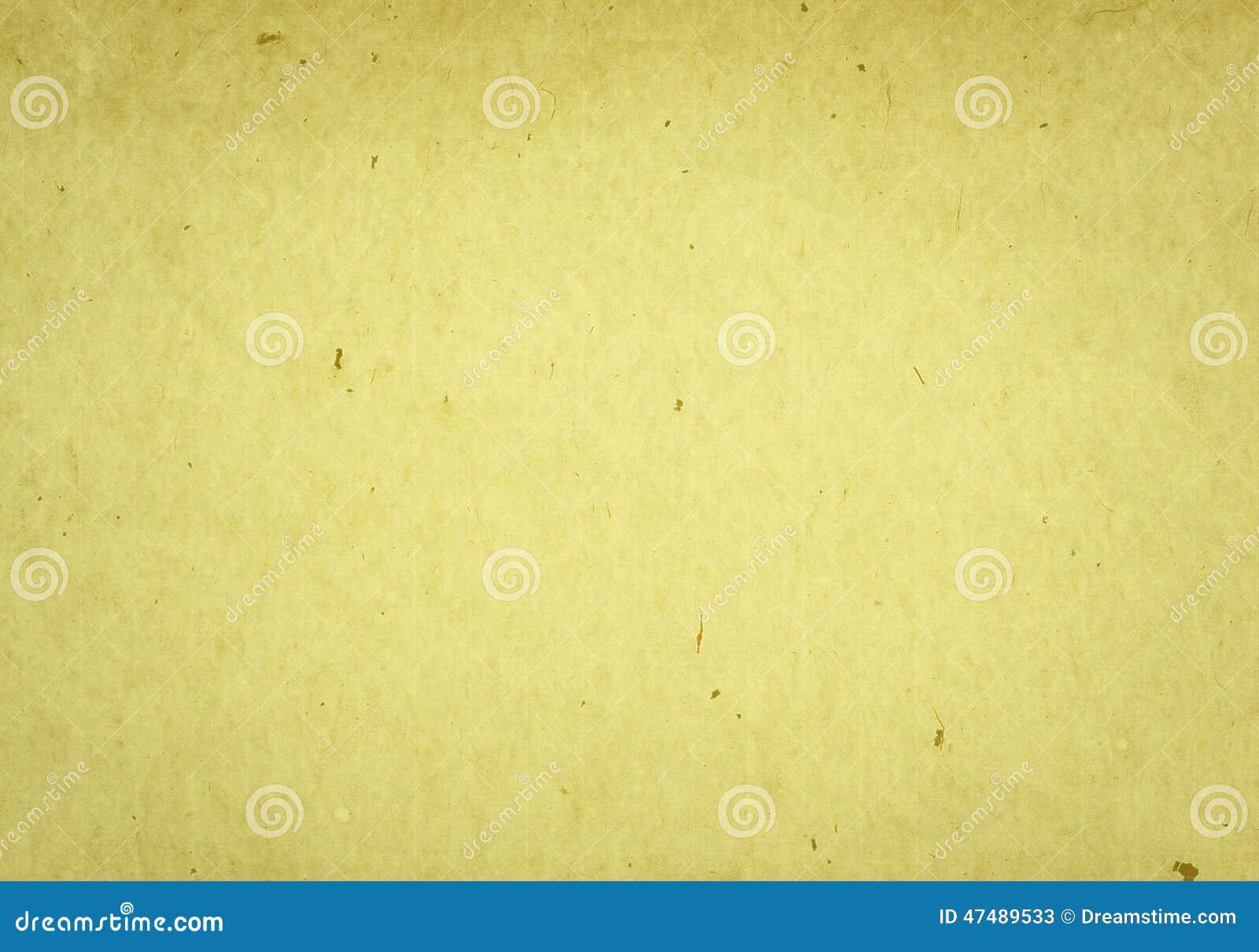 Κίτρινος τοίχος