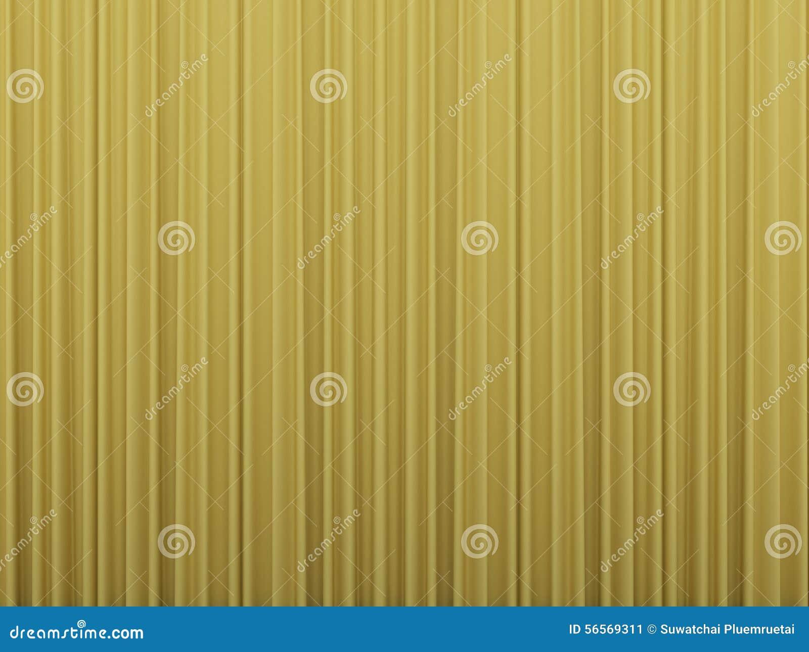 Download Κίτρινο υπόβαθρο κουρτινών απεικόνιση αποθεμάτων. εικονογραφία από είσοδος - 56569311