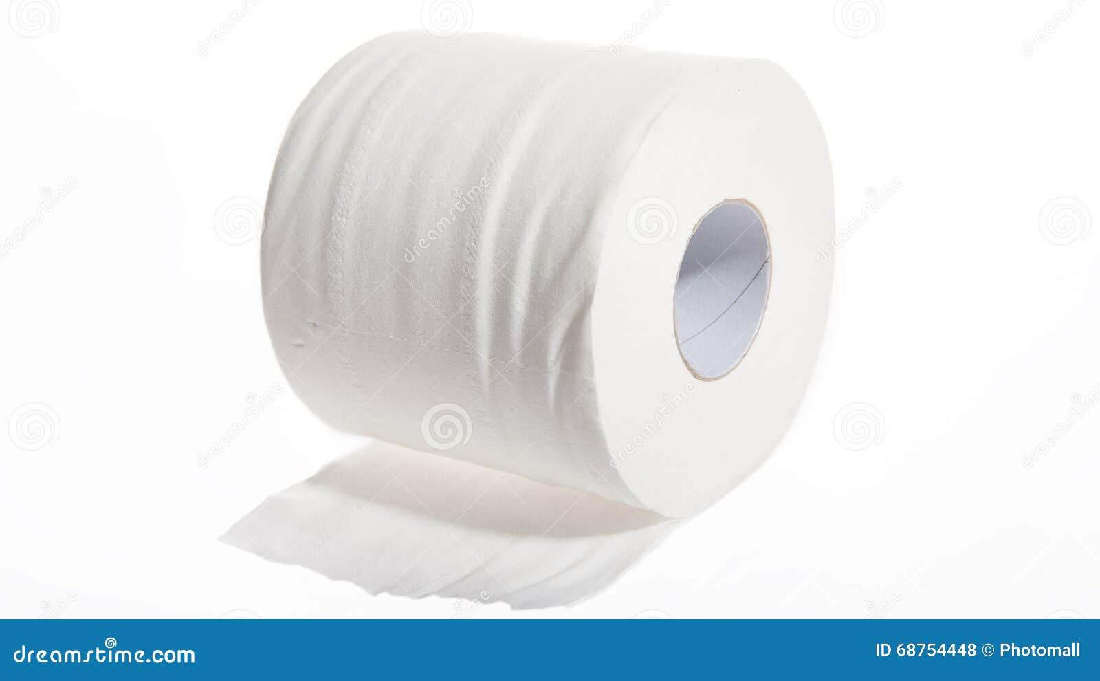 καθαρίζοντας τουαλέτα προϊόντων εγγράφου βασικής υγιεινής