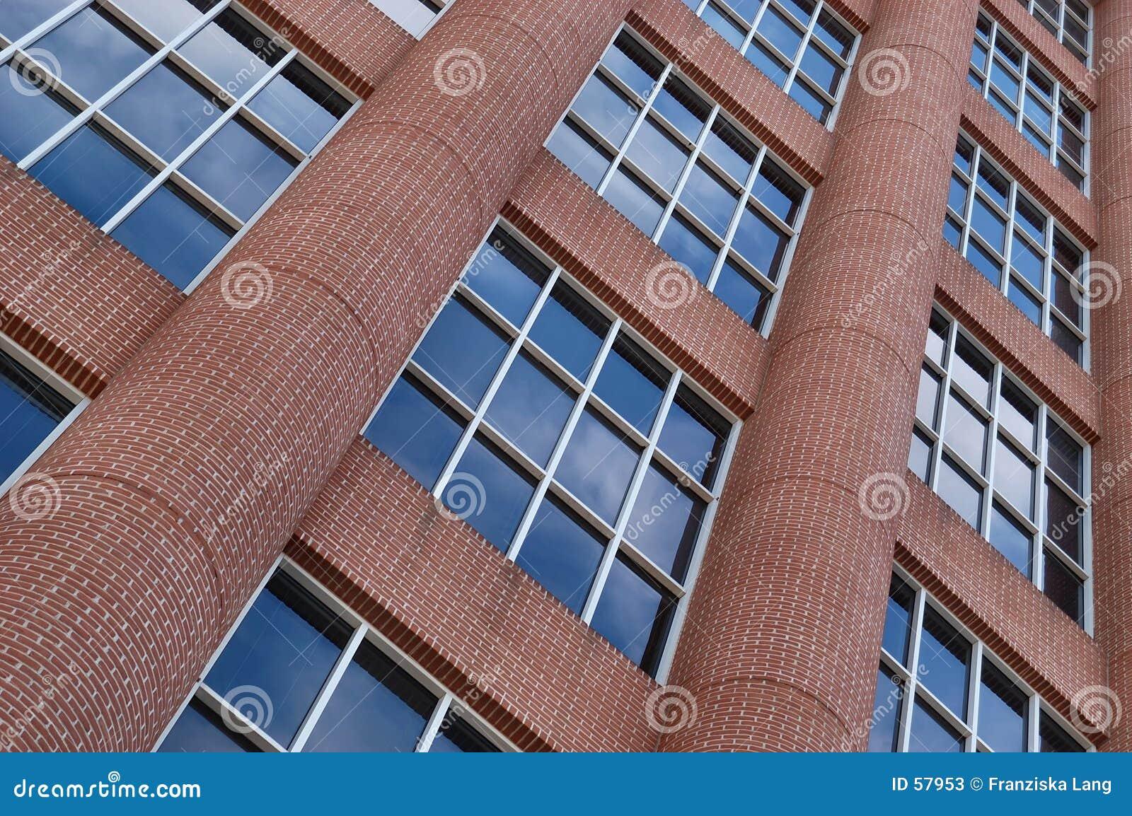 καθαρότερο παράθυρο εφιάλτη s χρώματος