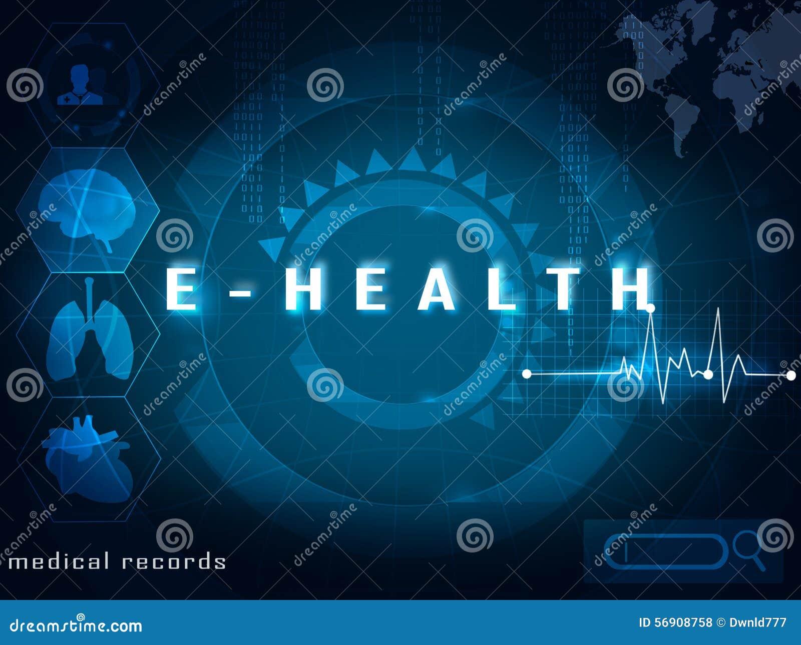 Καινοτομία υγειονομικής περίθαλψης