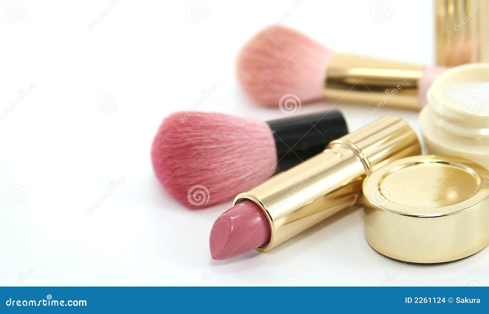 καλλυντικά ομορφιάς πο&upsil